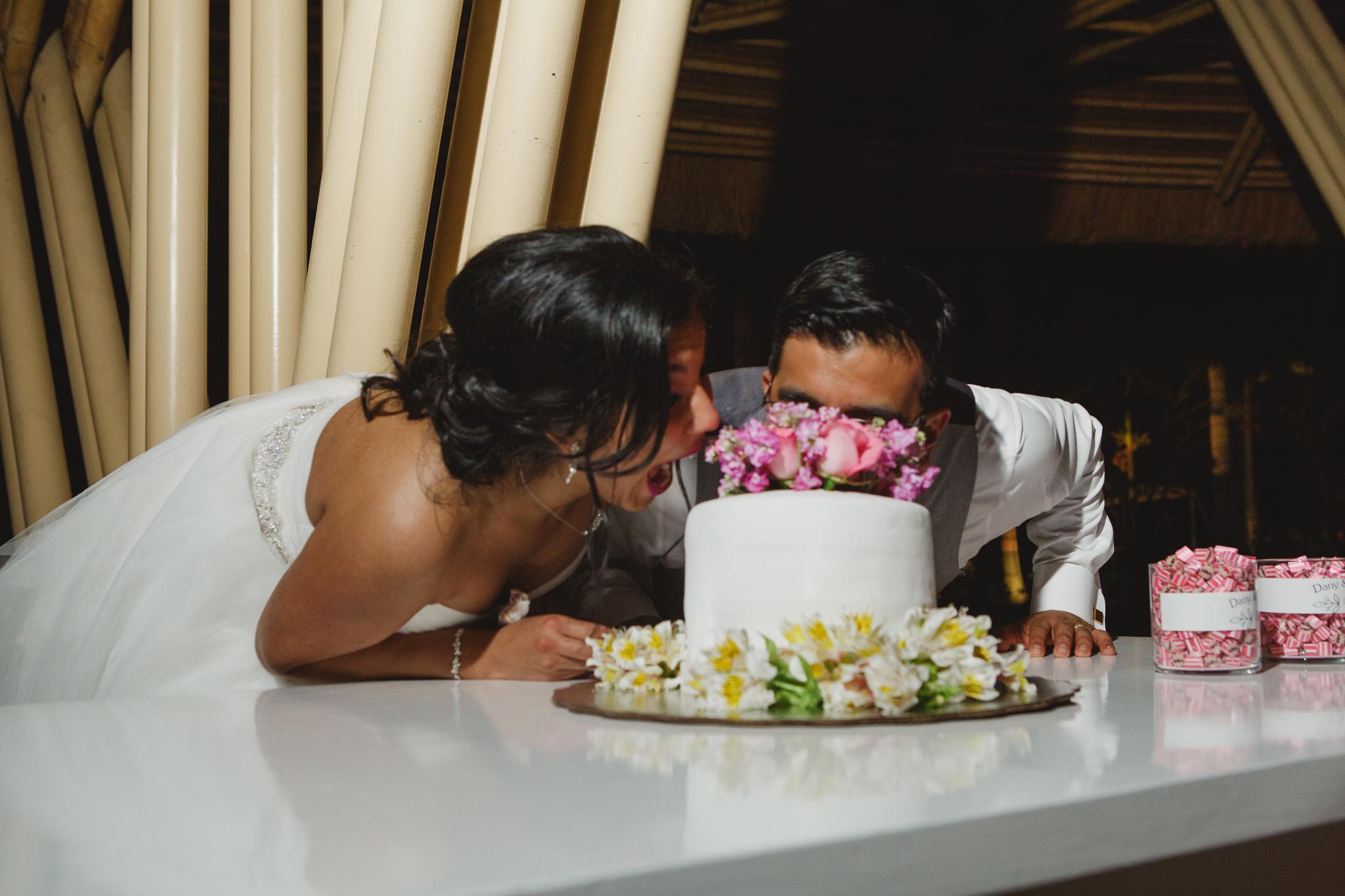 Danny and Hector Blog_ Jardines de Mexico_ Destination Wedding_ Elizalde Photography (220 of 265).jpg