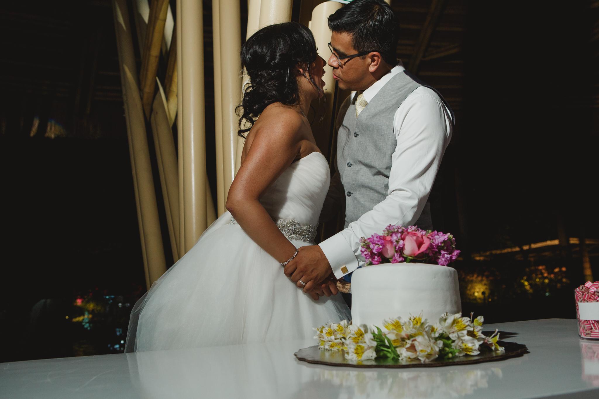 Danny and Hector Blog_ Jardines de Mexico_ Destination Wedding_ Elizalde Photography (221 of 265).jpg