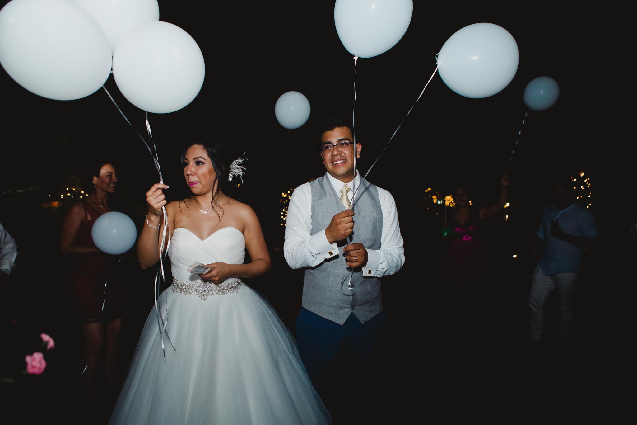 Danny and Hector Blog_ Jardines de Mexico_ Destination Wedding_ Elizalde Photography (223 of 265).jpg