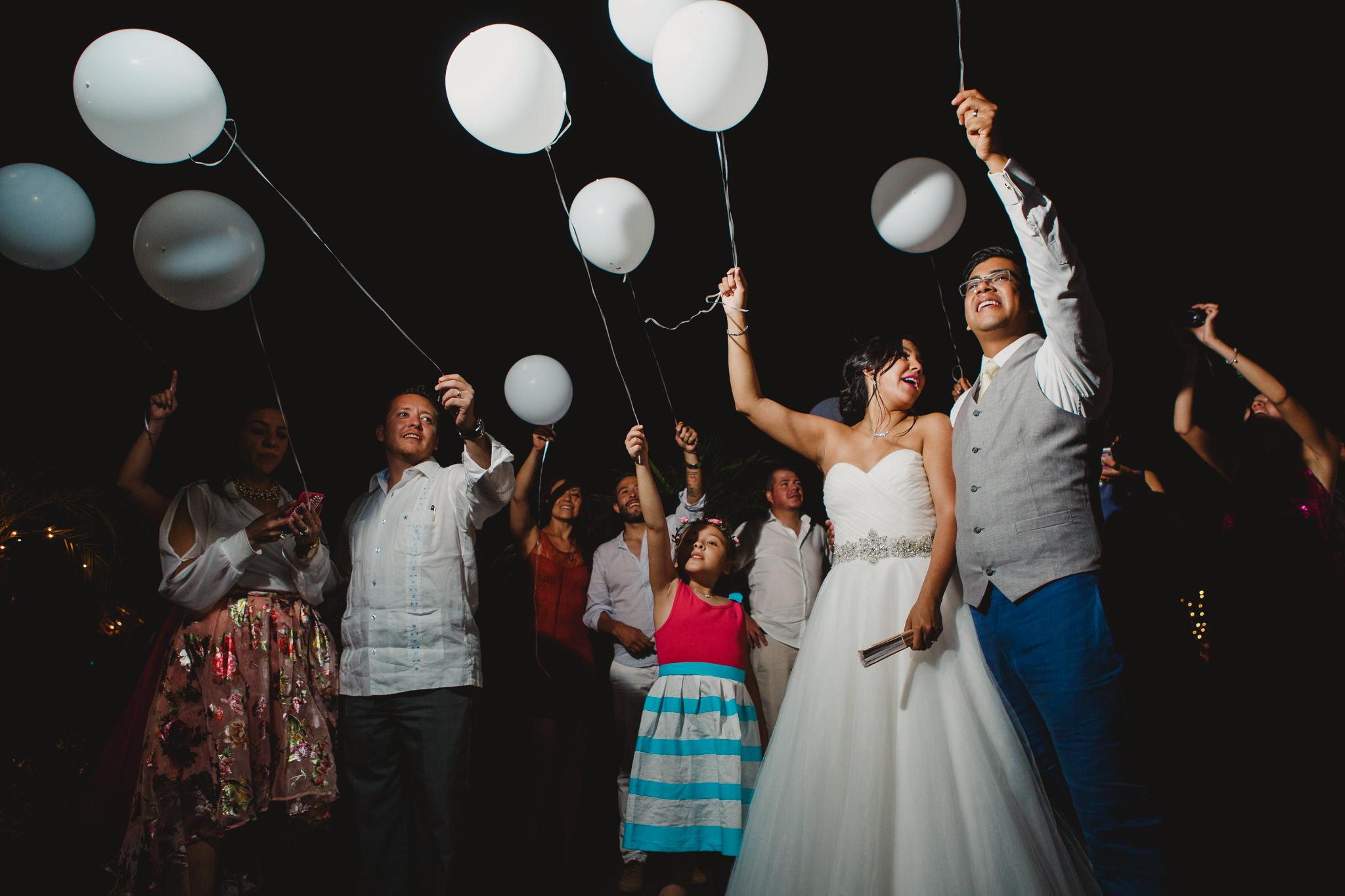 Danny and Hector Blog_ Jardines de Mexico_ Destination Wedding_ Elizalde Photography (224 of 265).jpg