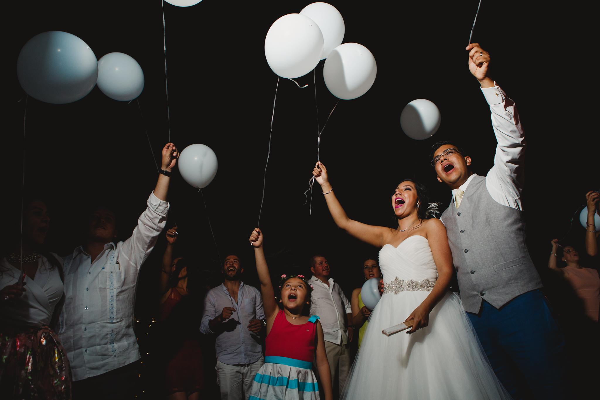Danny and Hector Blog_ Jardines de Mexico_ Destination Wedding_ Elizalde Photography (225 of 265).jpg