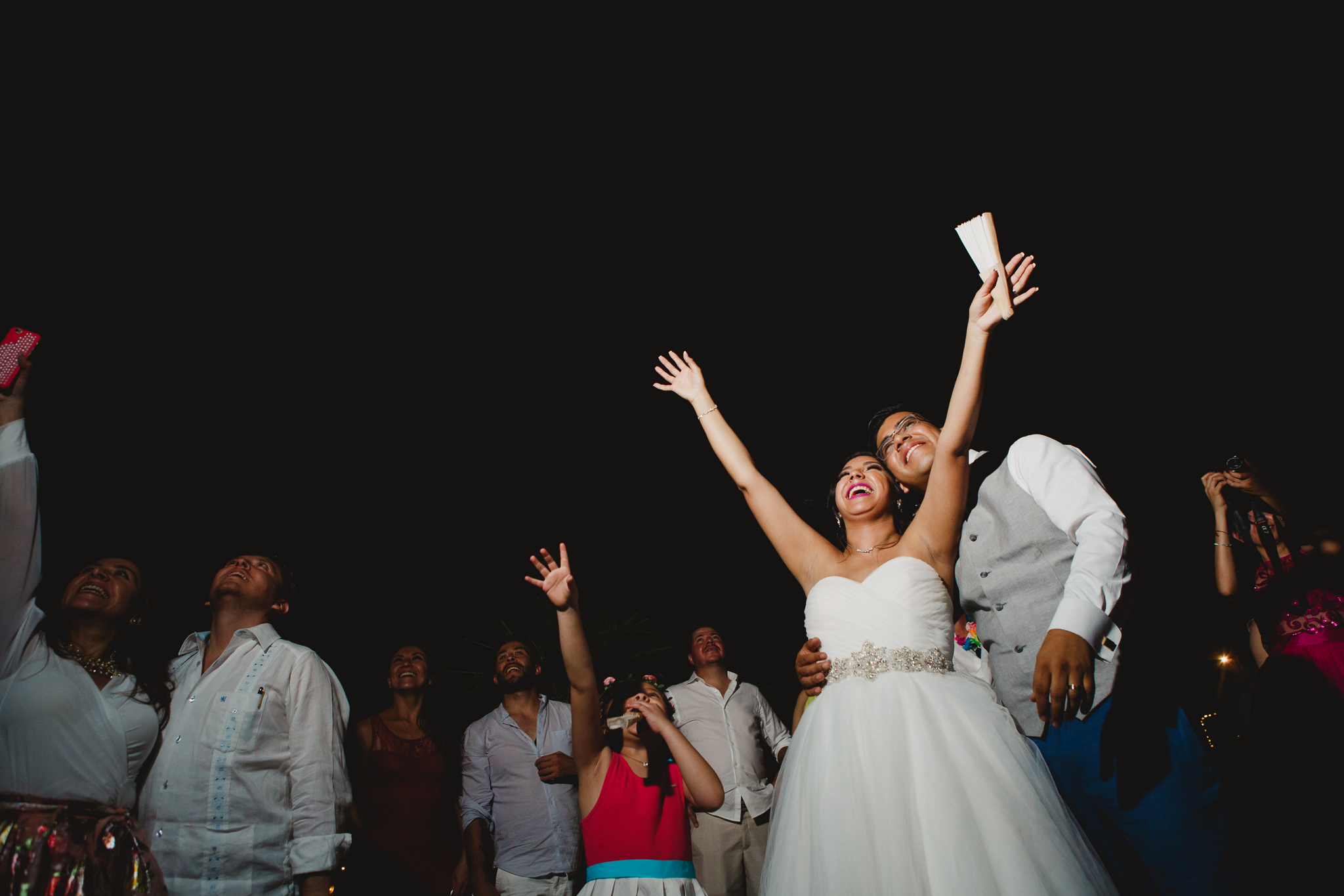 Danny and Hector Blog_ Jardines de Mexico_ Destination Wedding_ Elizalde Photography (226 of 265).jpg