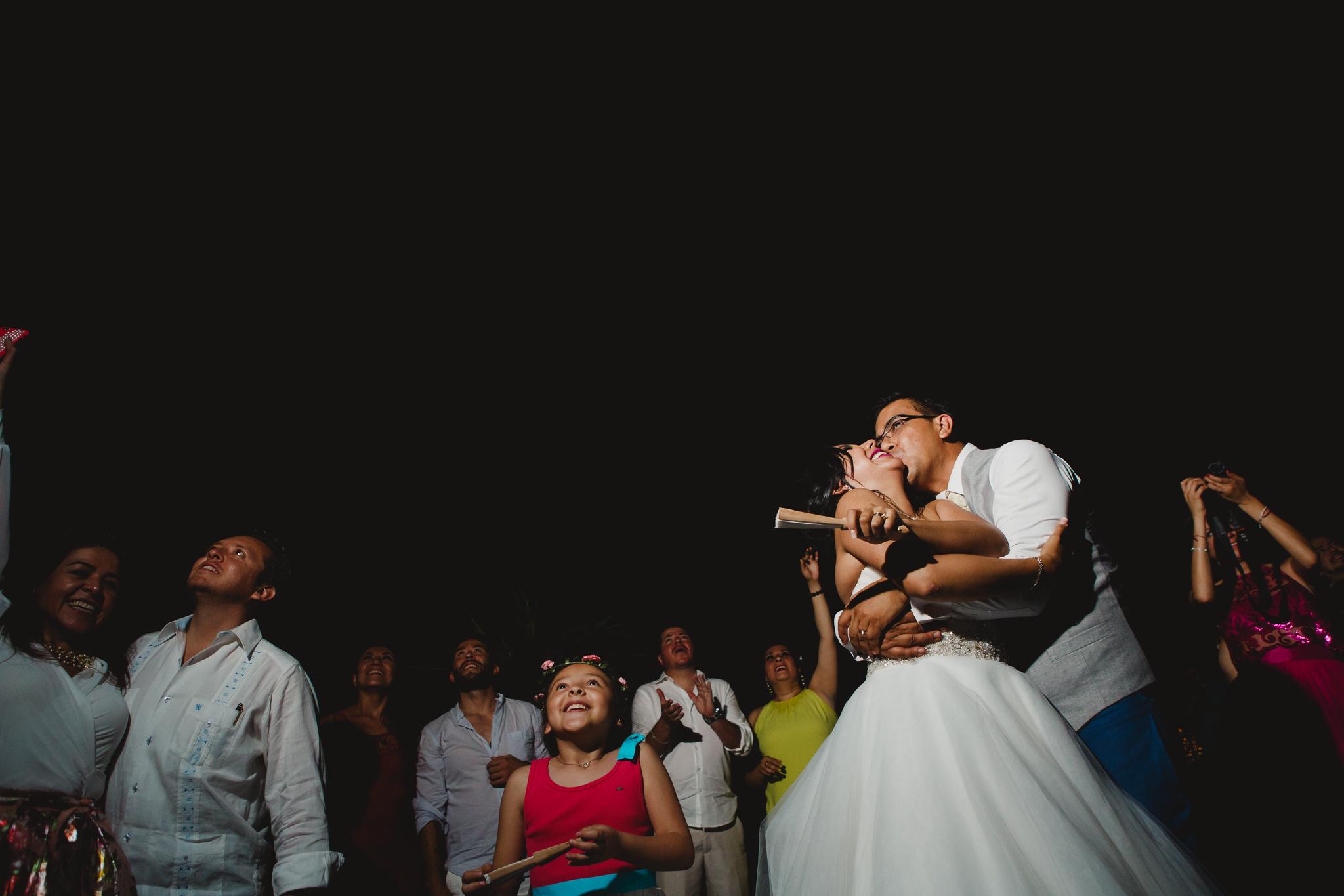 Danny and Hector Blog_ Jardines de Mexico_ Destination Wedding_ Elizalde Photography (227 of 265).jpg