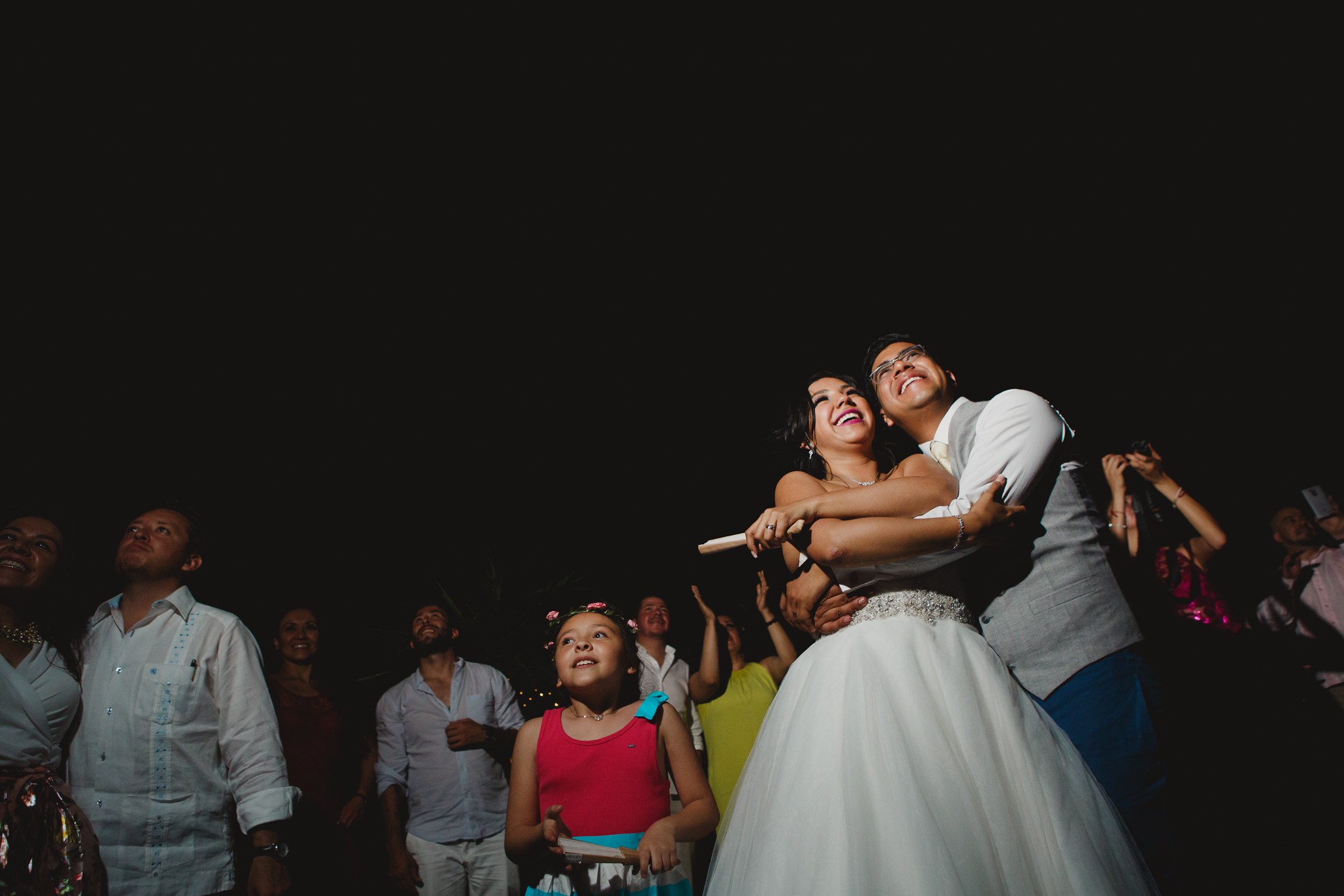 Danny and Hector Blog_ Jardines de Mexico_ Destination Wedding_ Elizalde Photography (228 of 265).jpg