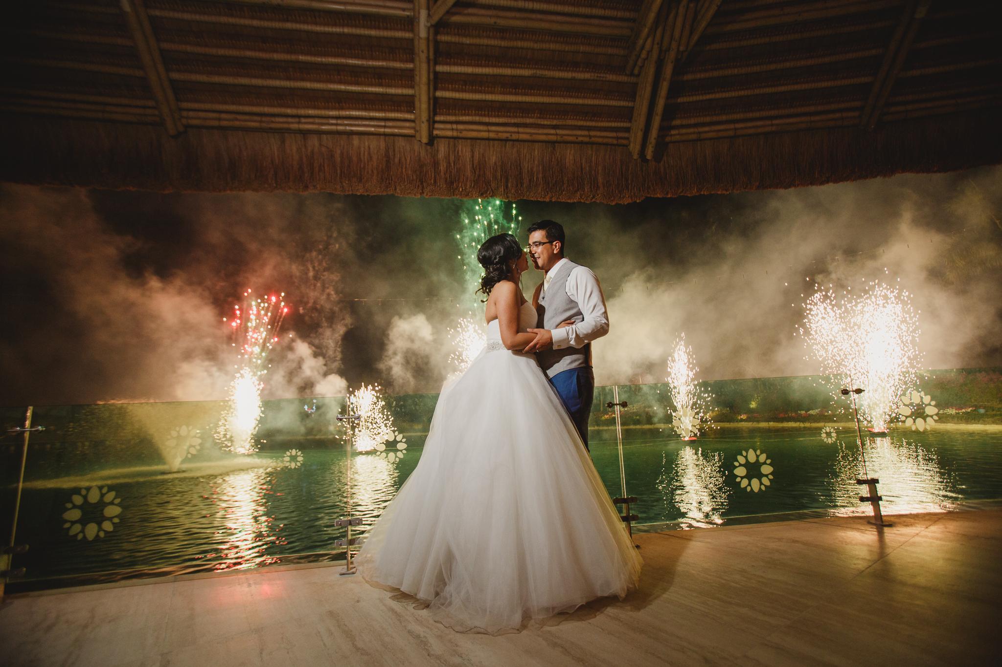Danny and Hector Blog_ Jardines de Mexico_ Destination Wedding_ Elizalde Photography (229 of 265).jpg