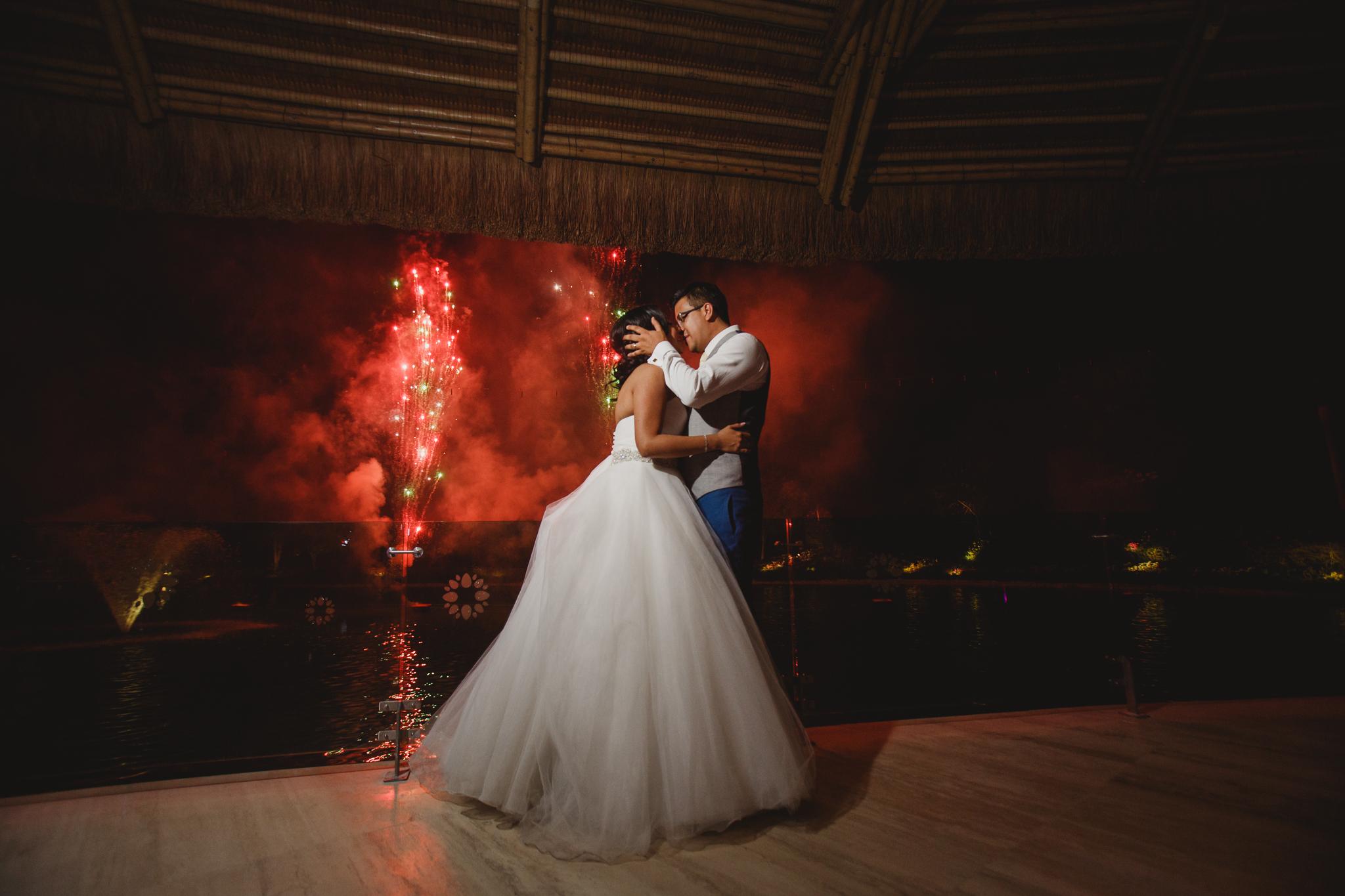 Danny and Hector Blog_ Jardines de Mexico_ Destination Wedding_ Elizalde Photography (230 of 265).jpg