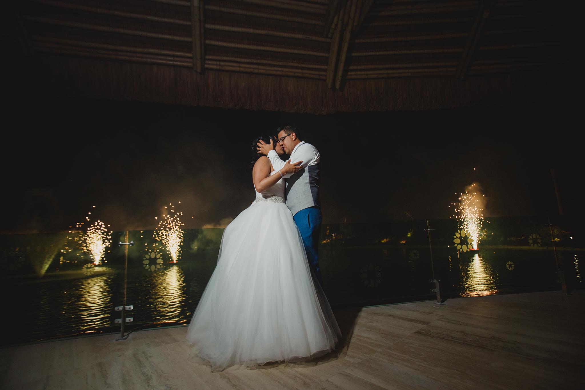 Danny and Hector Blog_ Jardines de Mexico_ Destination Wedding_ Elizalde Photography (231 of 265).jpg