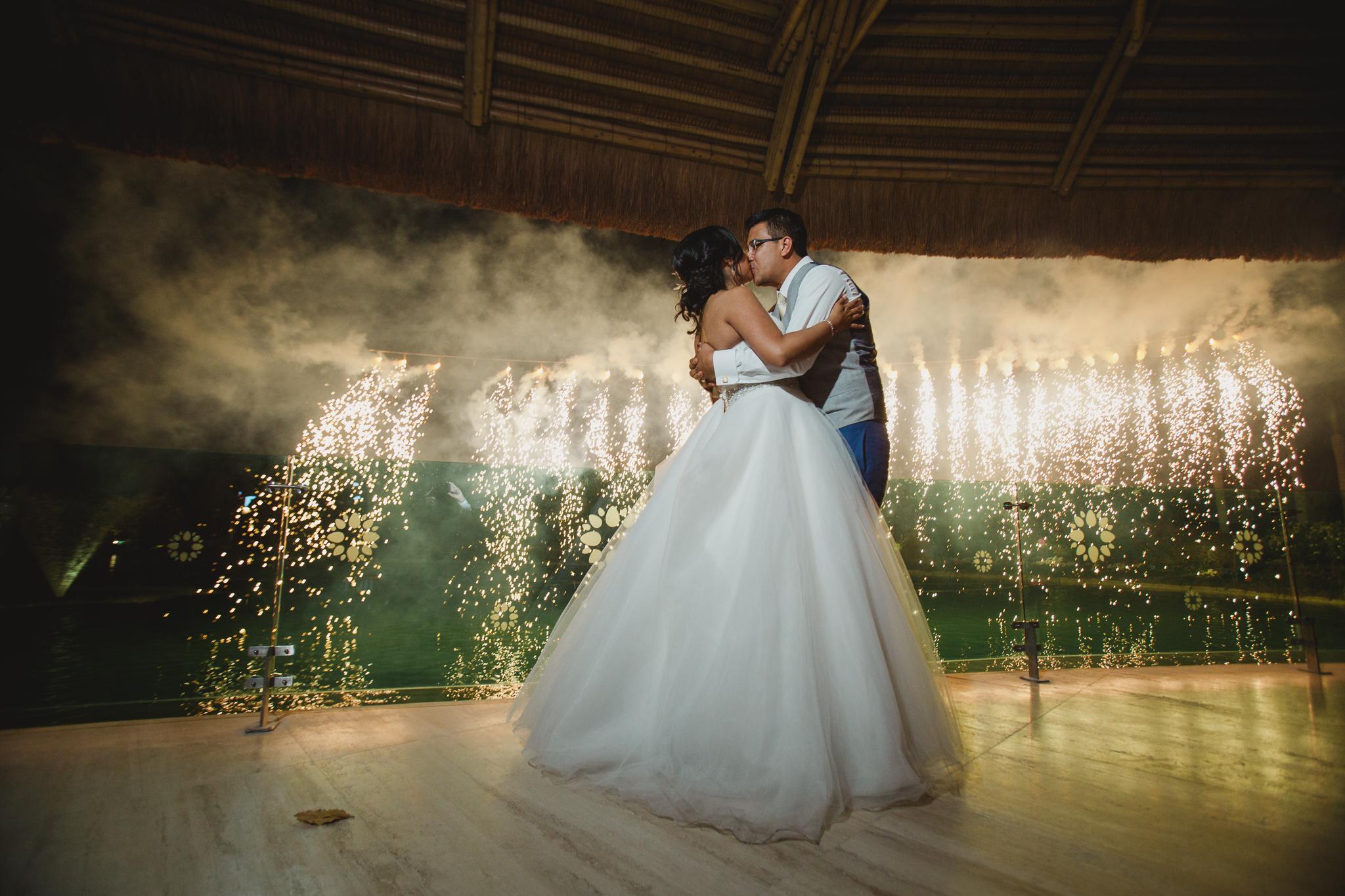 Danny and Hector Blog_ Jardines de Mexico_ Destination Wedding_ Elizalde Photography (233 of 265).jpg