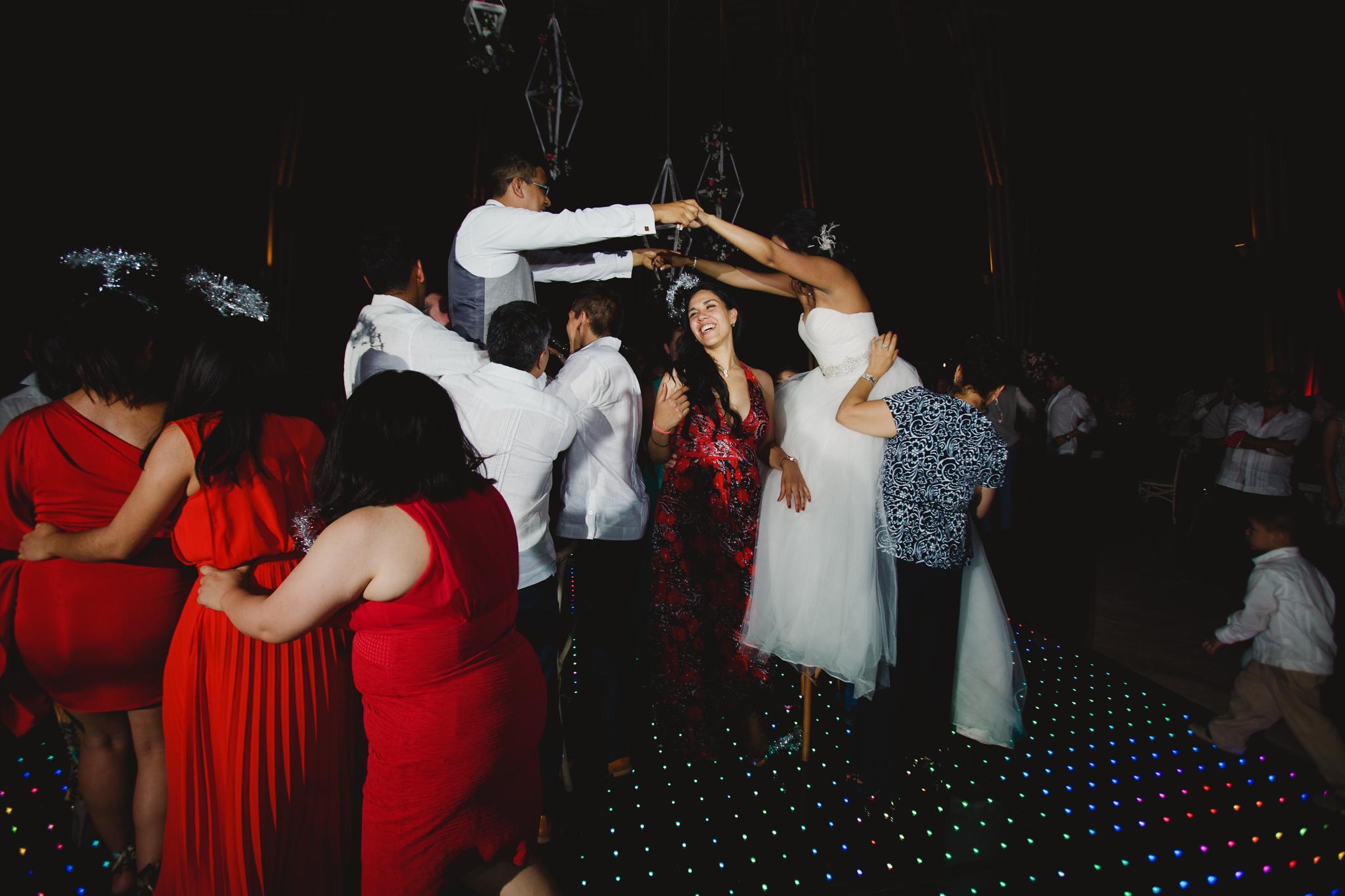 Danny and Hector Blog_ Jardines de Mexico_ Destination Wedding_ Elizalde Photography (234 of 265).jpg