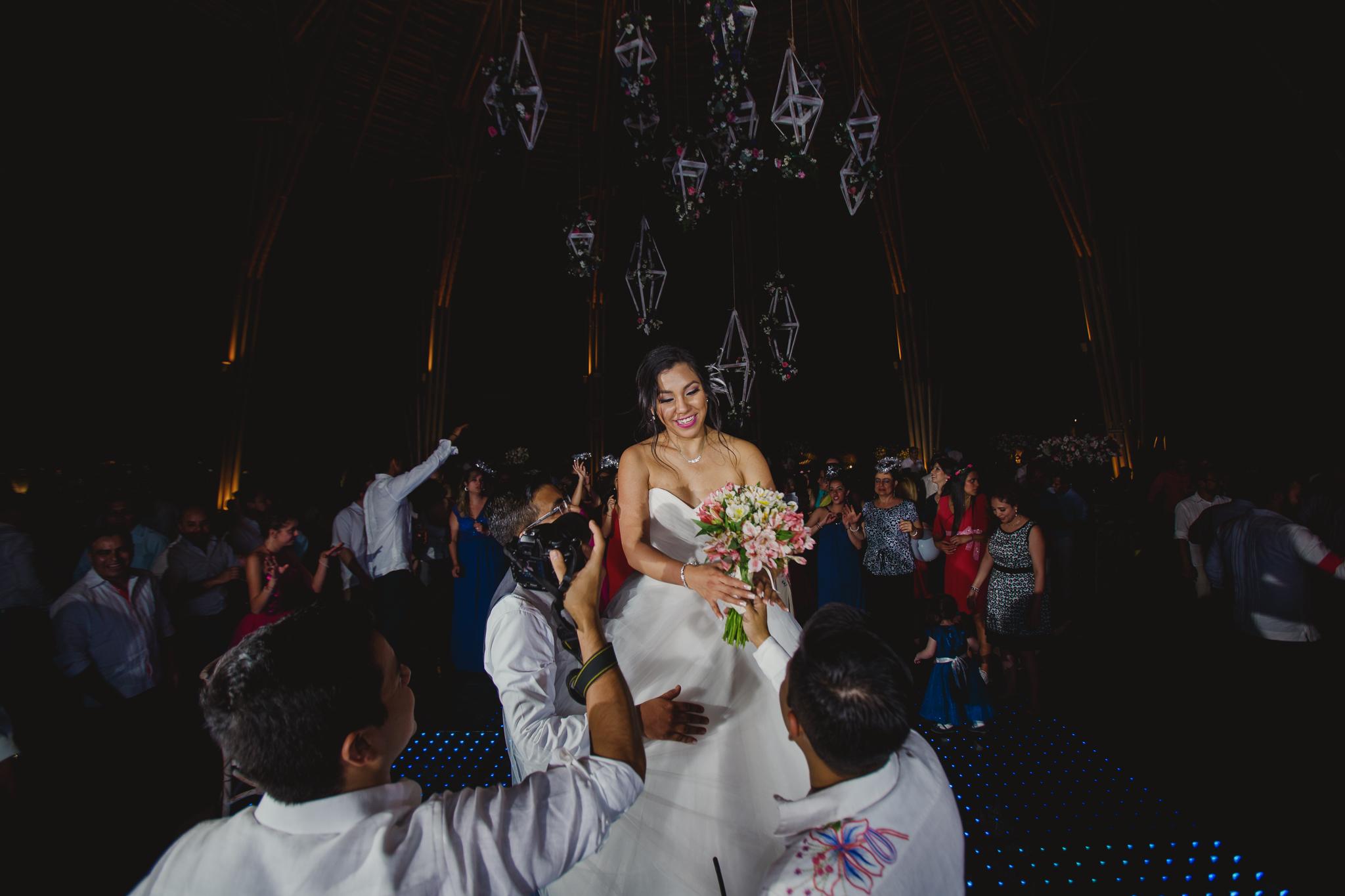 Danny and Hector Blog_ Jardines de Mexico_ Destination Wedding_ Elizalde Photography (235 of 265).jpg