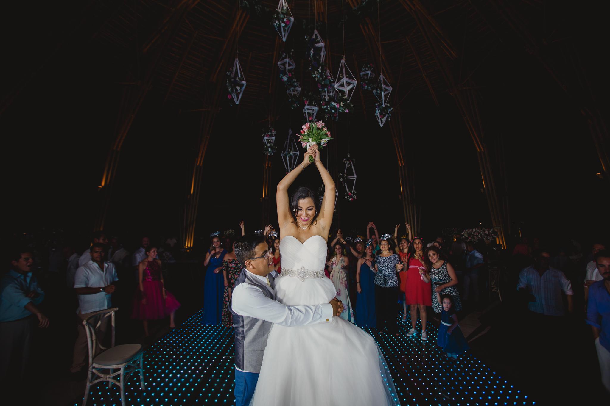 Danny and Hector Blog_ Jardines de Mexico_ Destination Wedding_ Elizalde Photography (237 of 265).jpg
