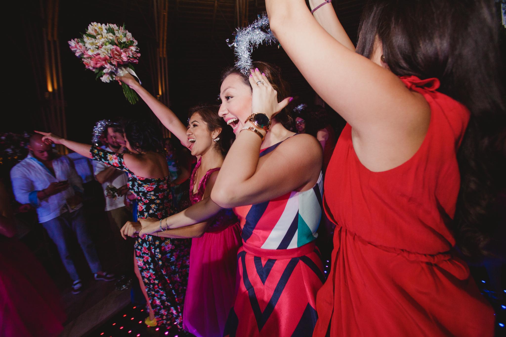Danny and Hector Blog_ Jardines de Mexico_ Destination Wedding_ Elizalde Photography (238 of 265).jpg
