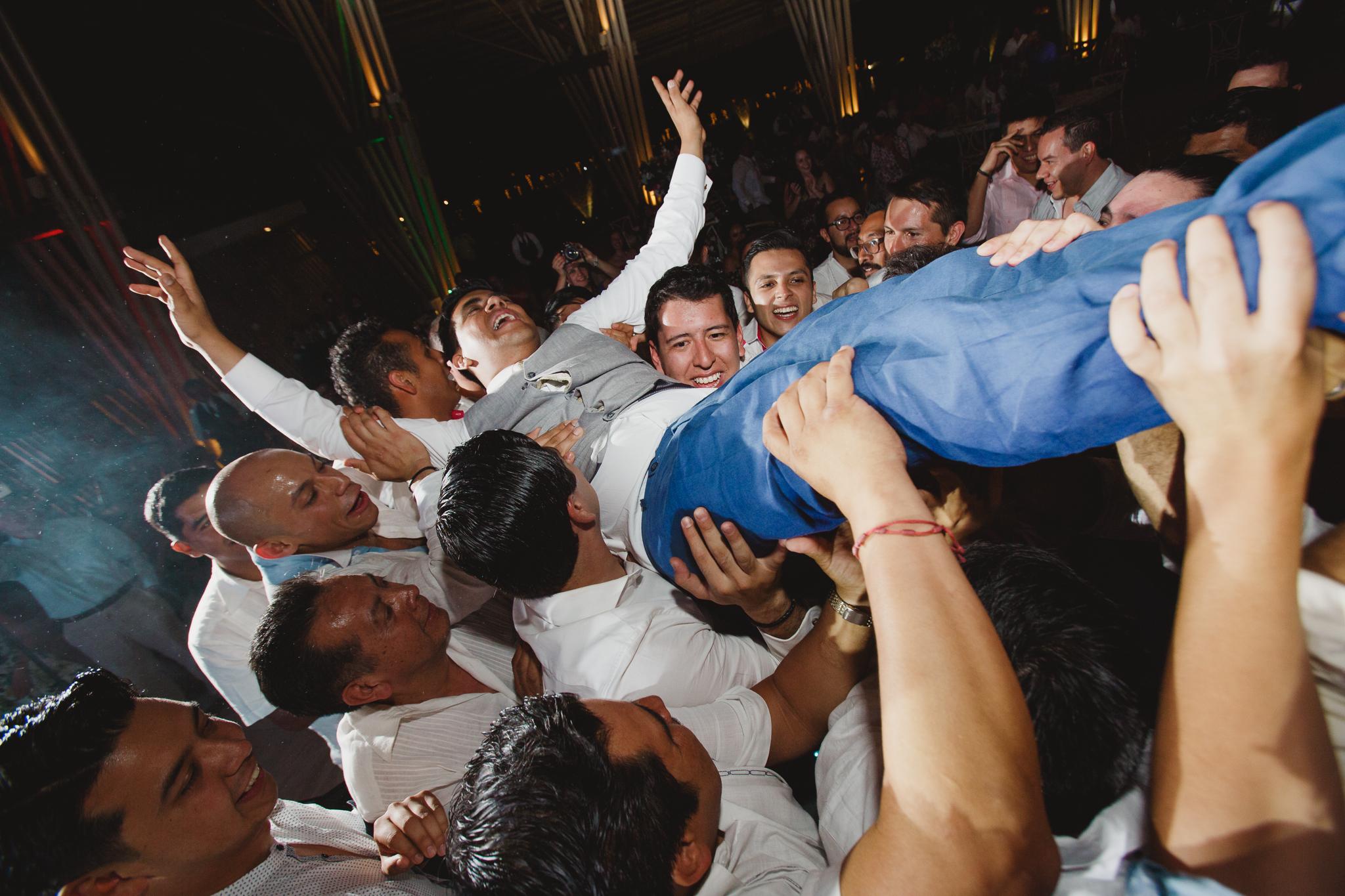 Danny and Hector Blog_ Jardines de Mexico_ Destination Wedding_ Elizalde Photography (240 of 265).jpg