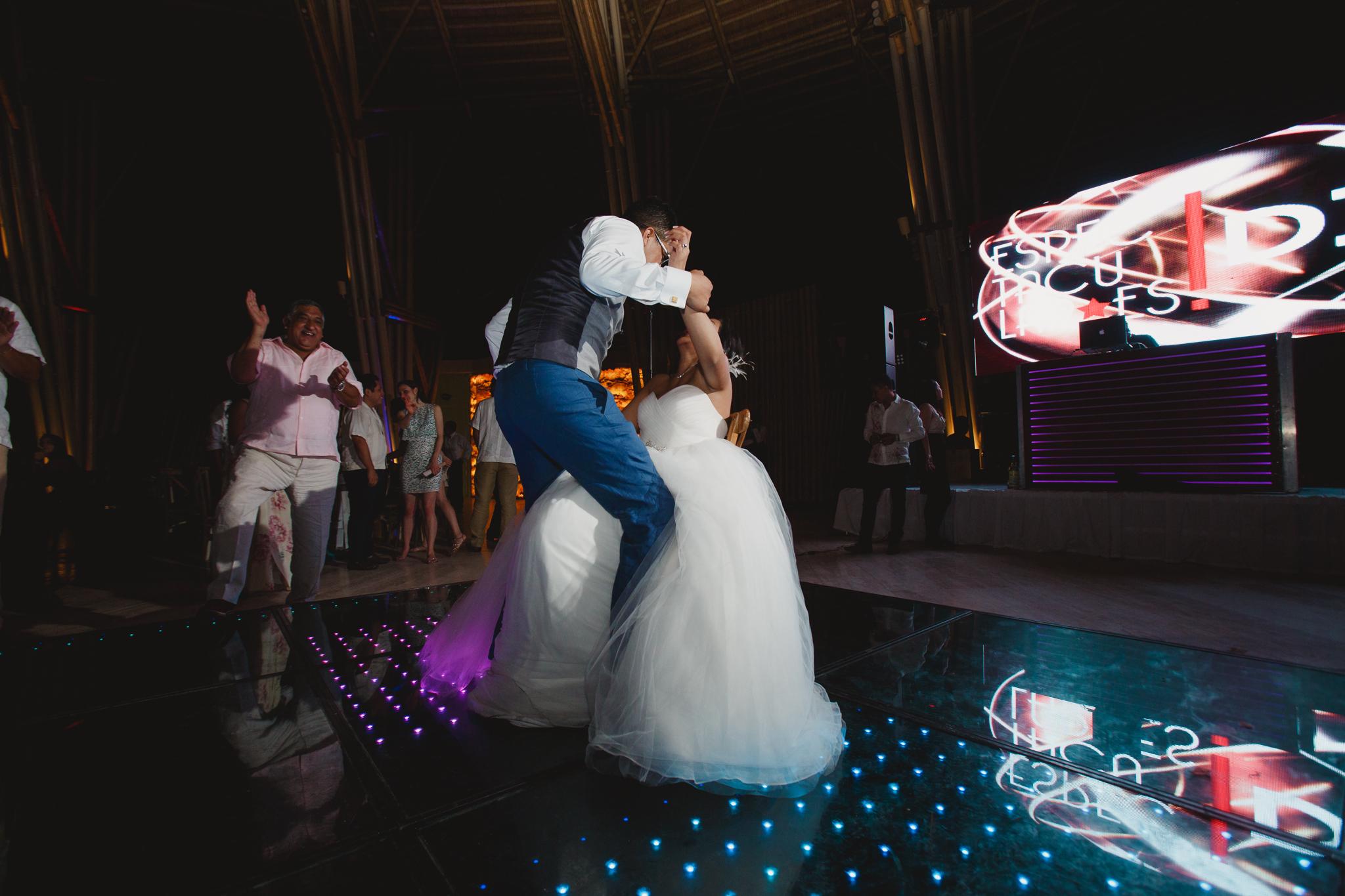Danny and Hector Blog_ Jardines de Mexico_ Destination Wedding_ Elizalde Photography (241 of 265).jpg