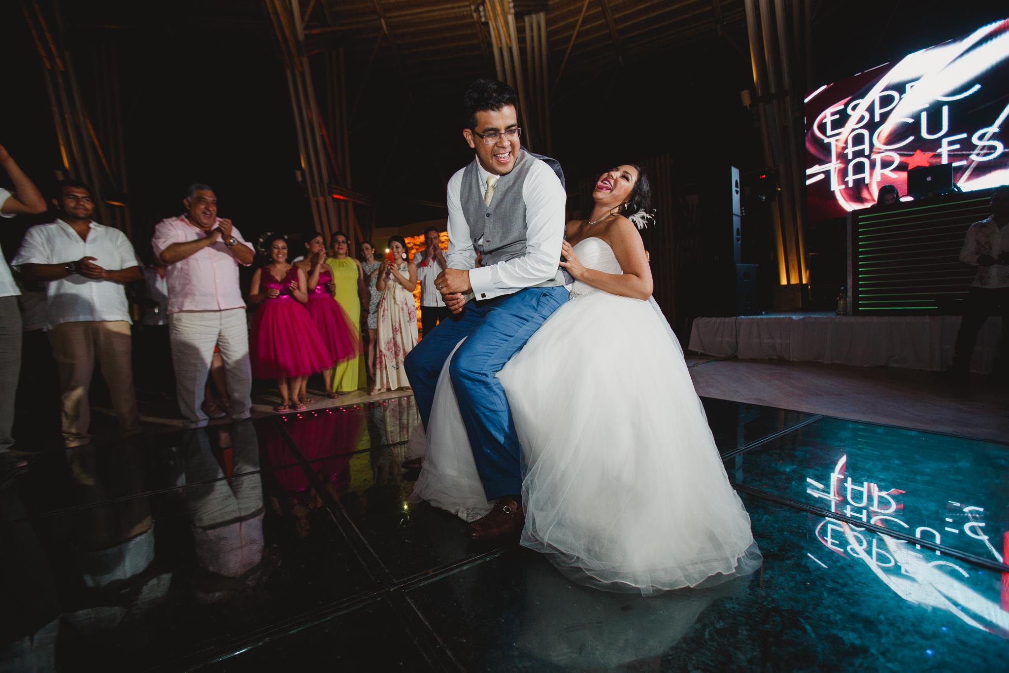 Danny and Hector Blog_ Jardines de Mexico_ Destination Wedding_ Elizalde Photography (242 of 265).jpg