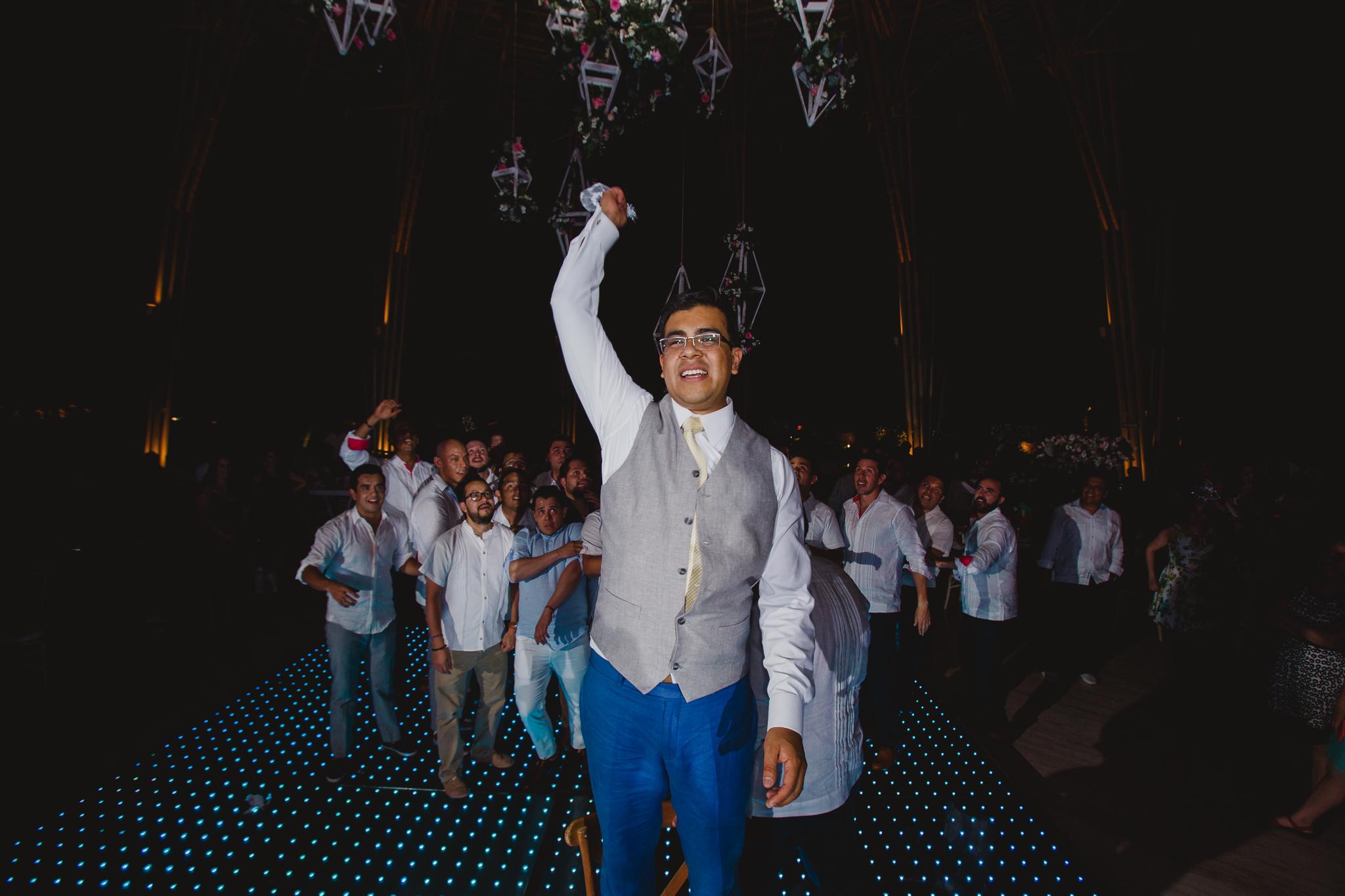 Danny and Hector Blog_ Jardines de Mexico_ Destination Wedding_ Elizalde Photography (244 of 265).jpg