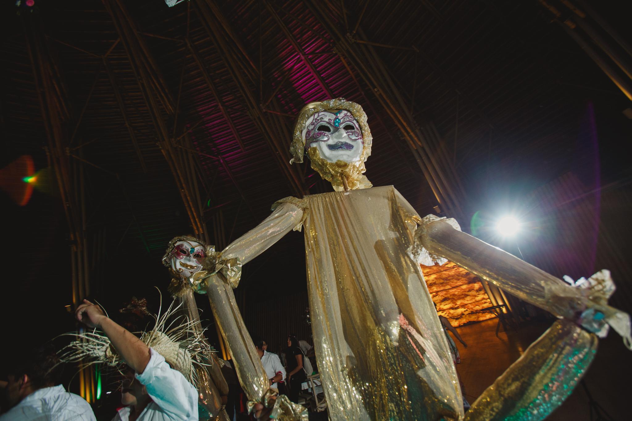 Danny and Hector Blog_ Jardines de Mexico_ Destination Wedding_ Elizalde Photography (246 of 265).jpg