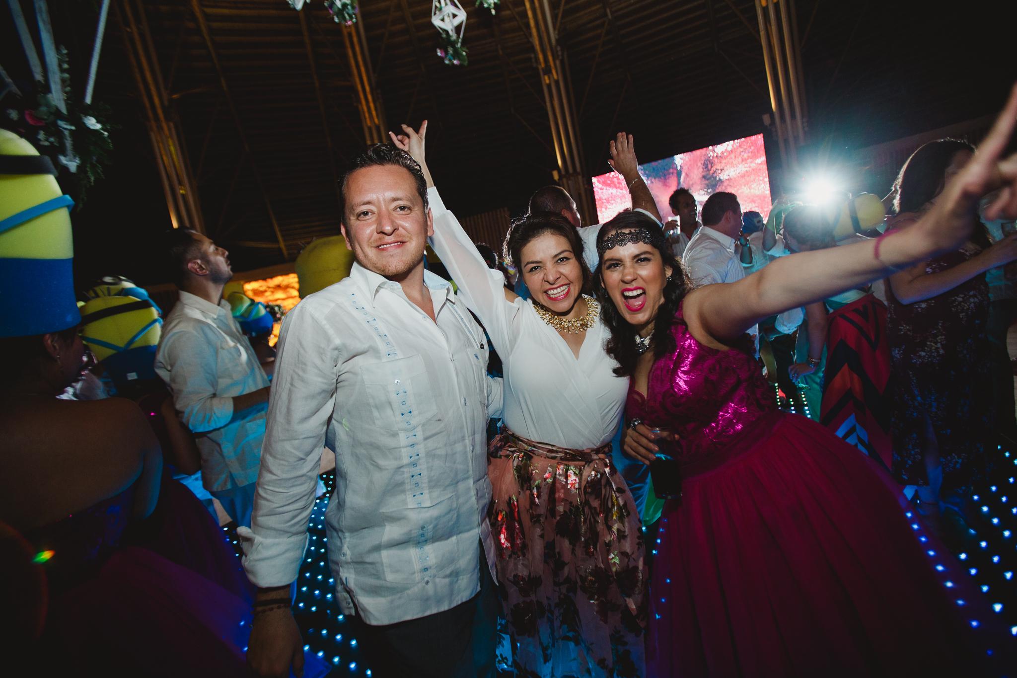 Danny and Hector Blog_ Jardines de Mexico_ Destination Wedding_ Elizalde Photography (247 of 265).jpg