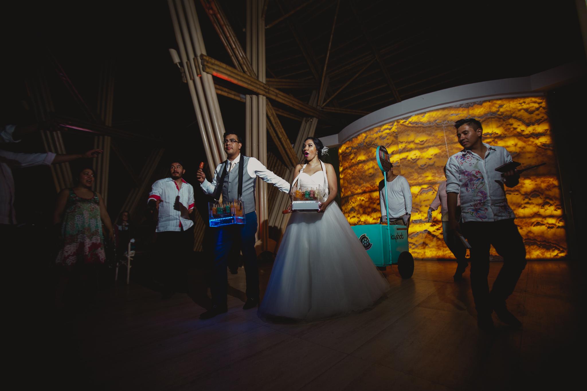 Danny and Hector Blog_ Jardines de Mexico_ Destination Wedding_ Elizalde Photography (248 of 265).jpg