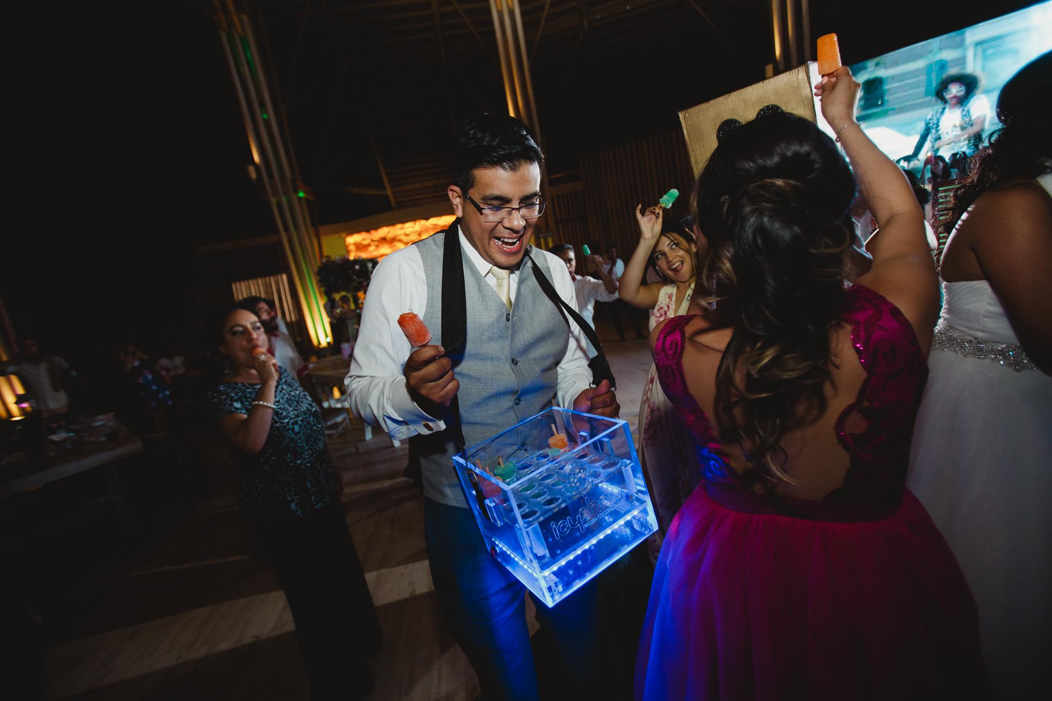 Danny and Hector Blog_ Jardines de Mexico_ Destination Wedding_ Elizalde Photography (249 of 265).jpg