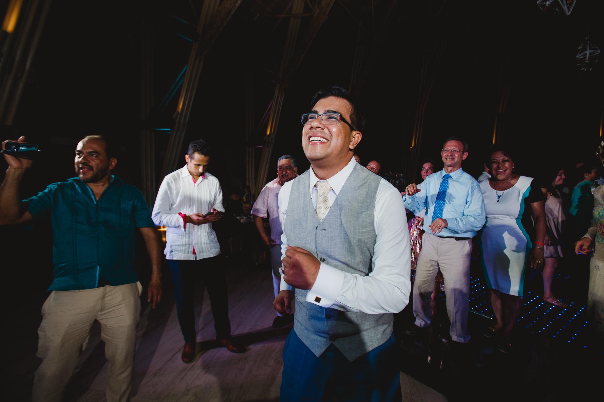 Danny and Hector Blog_ Jardines de Mexico_ Destination Wedding_ Elizalde Photography (253 of 265).jpg