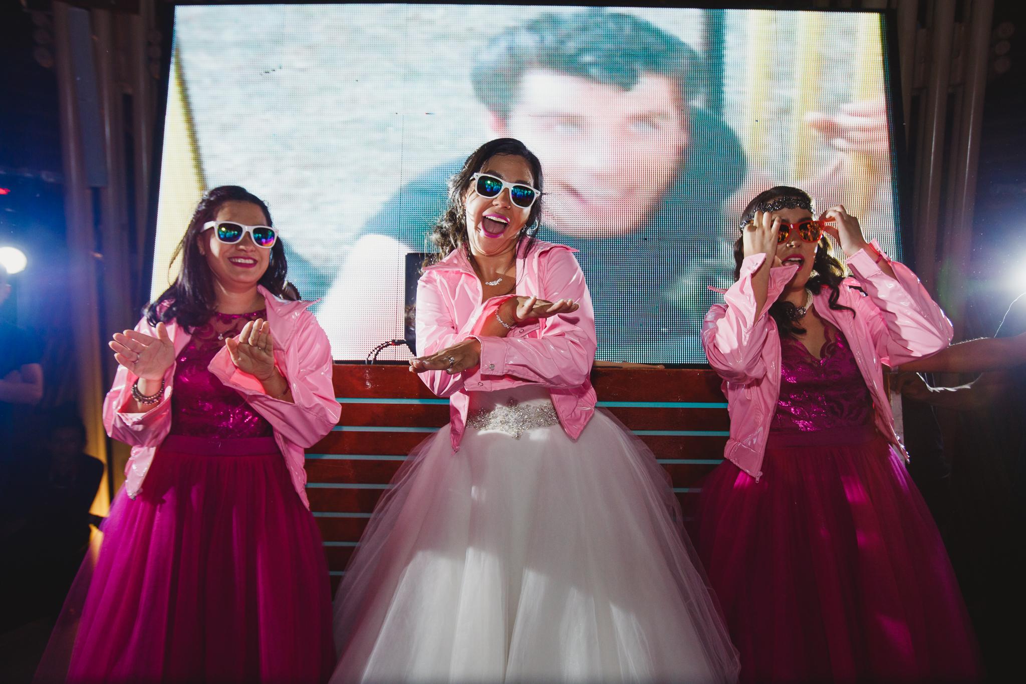 Danny and Hector Blog_ Jardines de Mexico_ Destination Wedding_ Elizalde Photography (252 of 265).jpg