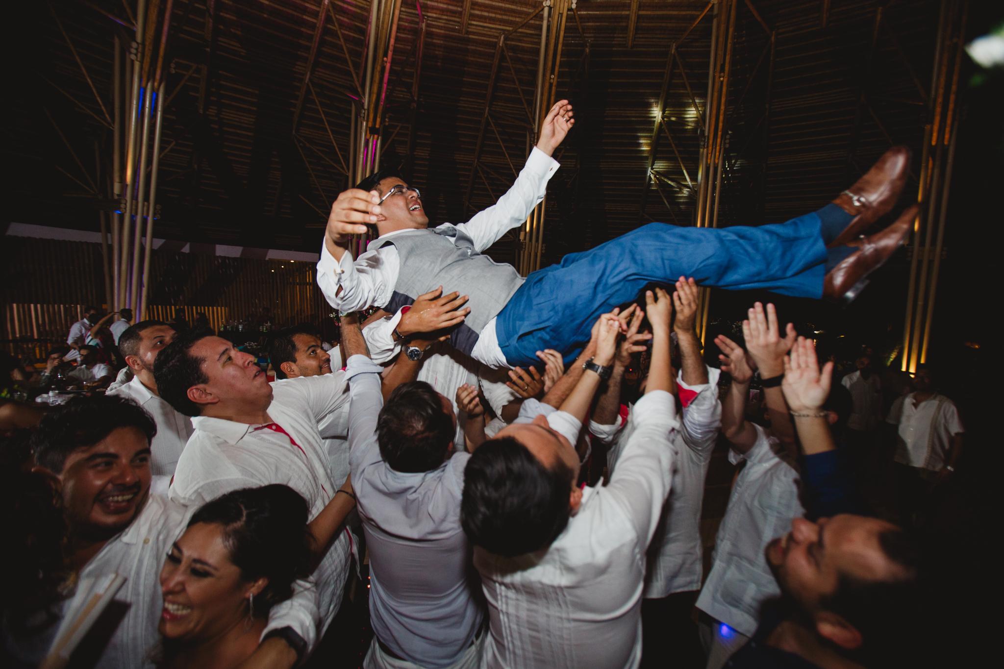 Danny and Hector Blog_ Jardines de Mexico_ Destination Wedding_ Elizalde Photography (255 of 265).jpg