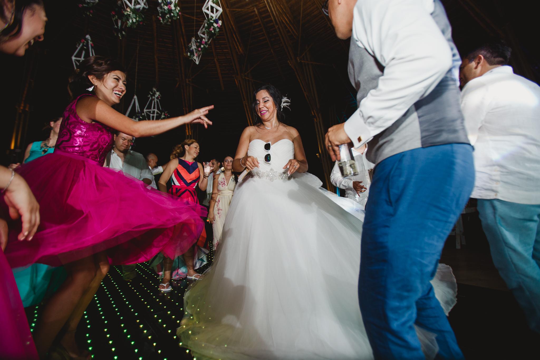 Danny and Hector Blog_ Jardines de Mexico_ Destination Wedding_ Elizalde Photography (256 of 265).jpg