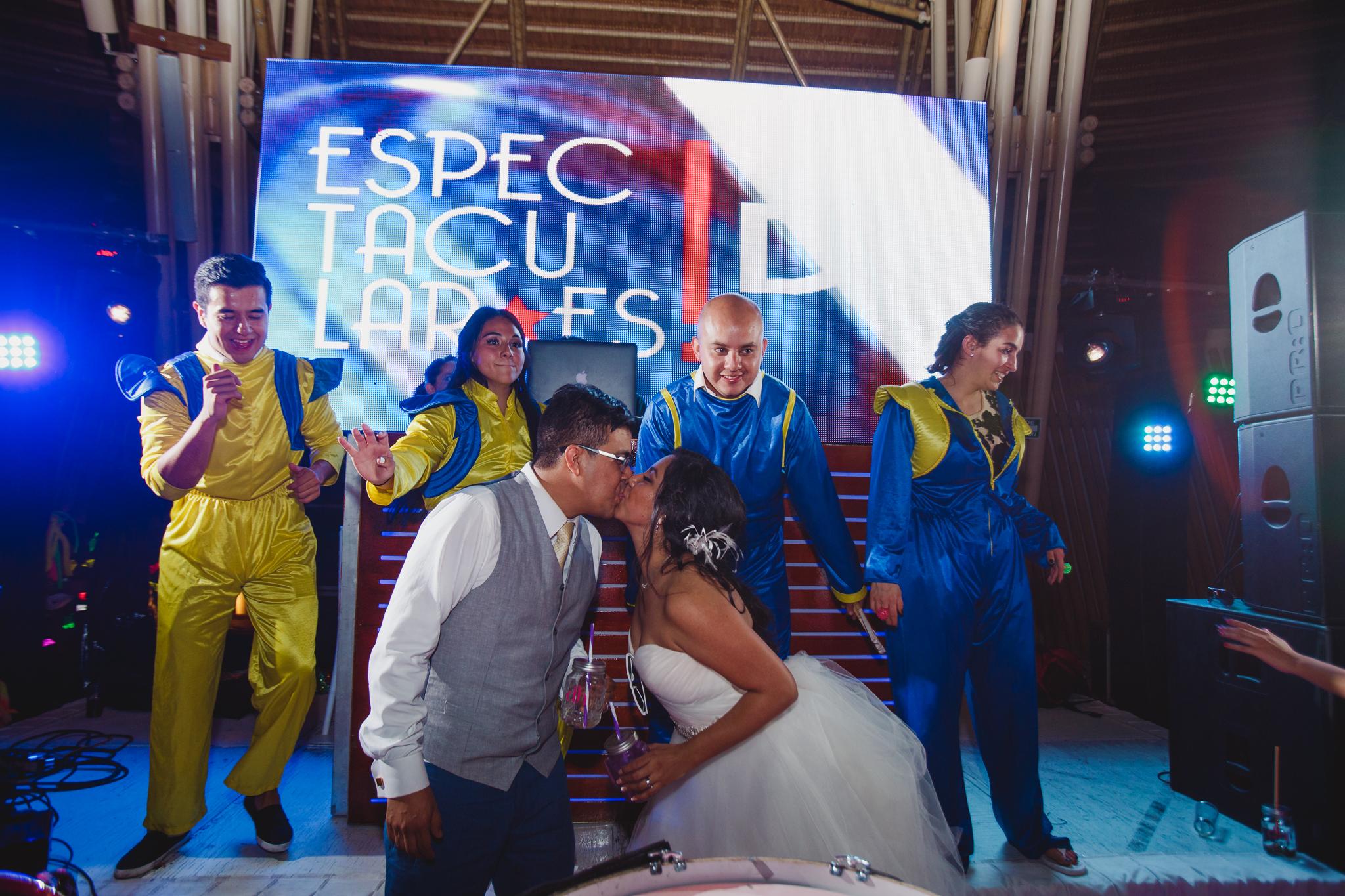 Danny and Hector Blog_ Jardines de Mexico_ Destination Wedding_ Elizalde Photography (259 of 265).jpg