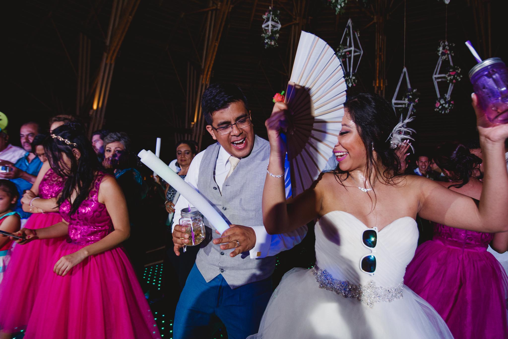 Danny and Hector Blog_ Jardines de Mexico_ Destination Wedding_ Elizalde Photography (264 of 265).jpg