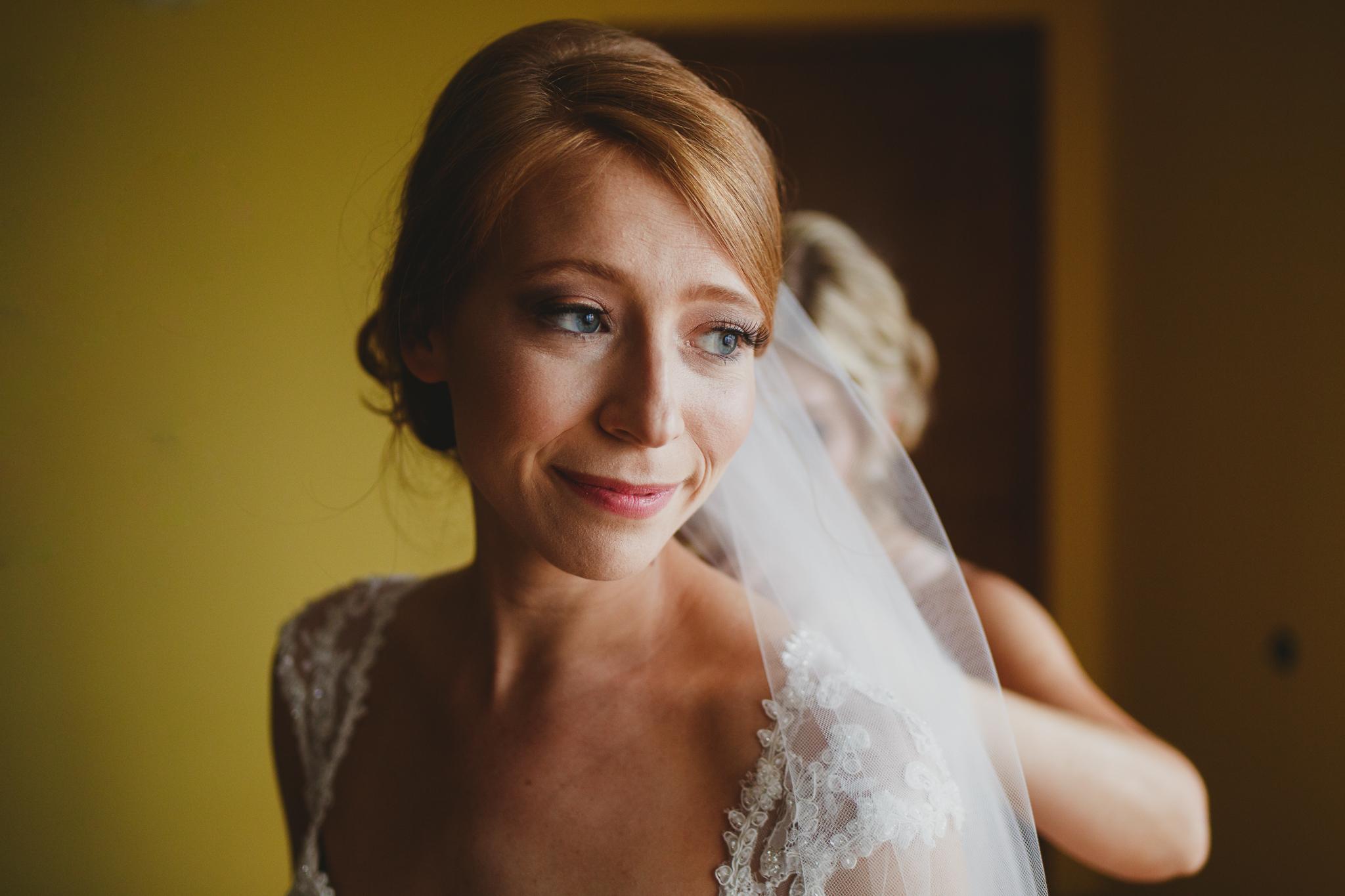 Michael and Kelly - the ashton depot - wedding DFW - wedding photographer- elizalde photography (3 of 150).jpg
