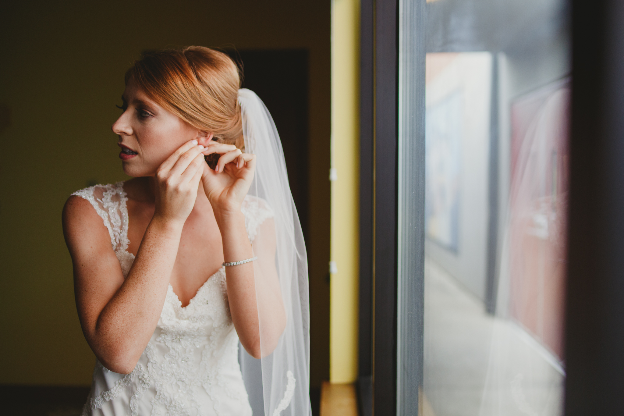 Michael and Kelly - the ashton depot - wedding DFW - wedding photographer- elizalde photography (6 of 150).jpg