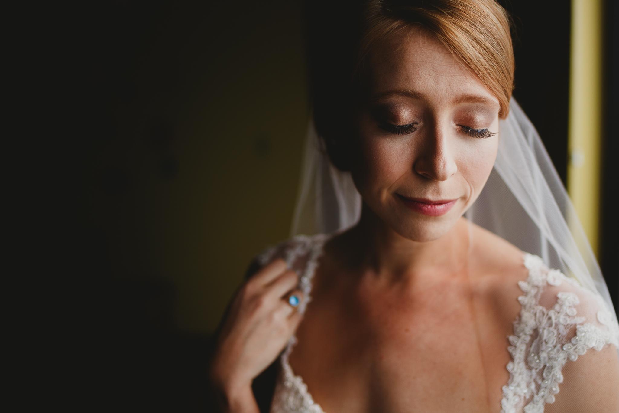 Michael and Kelly - the ashton depot - wedding DFW - wedding photographer- elizalde photography (8 of 150).jpg