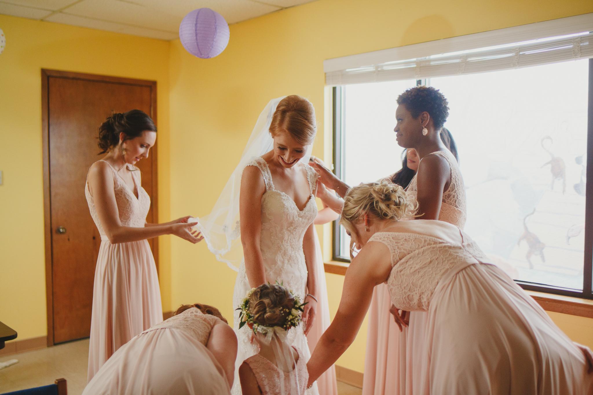 Michael and Kelly - the ashton depot - wedding DFW - wedding photographer- elizalde photography (7 of 150).jpg