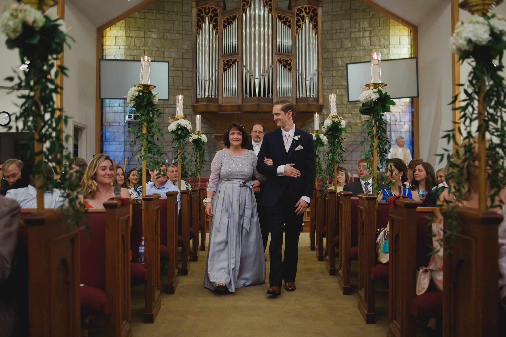 Michael and Kelly - the ashton depot - wedding DFW - wedding photographer- elizalde photography (15 of 150).jpg