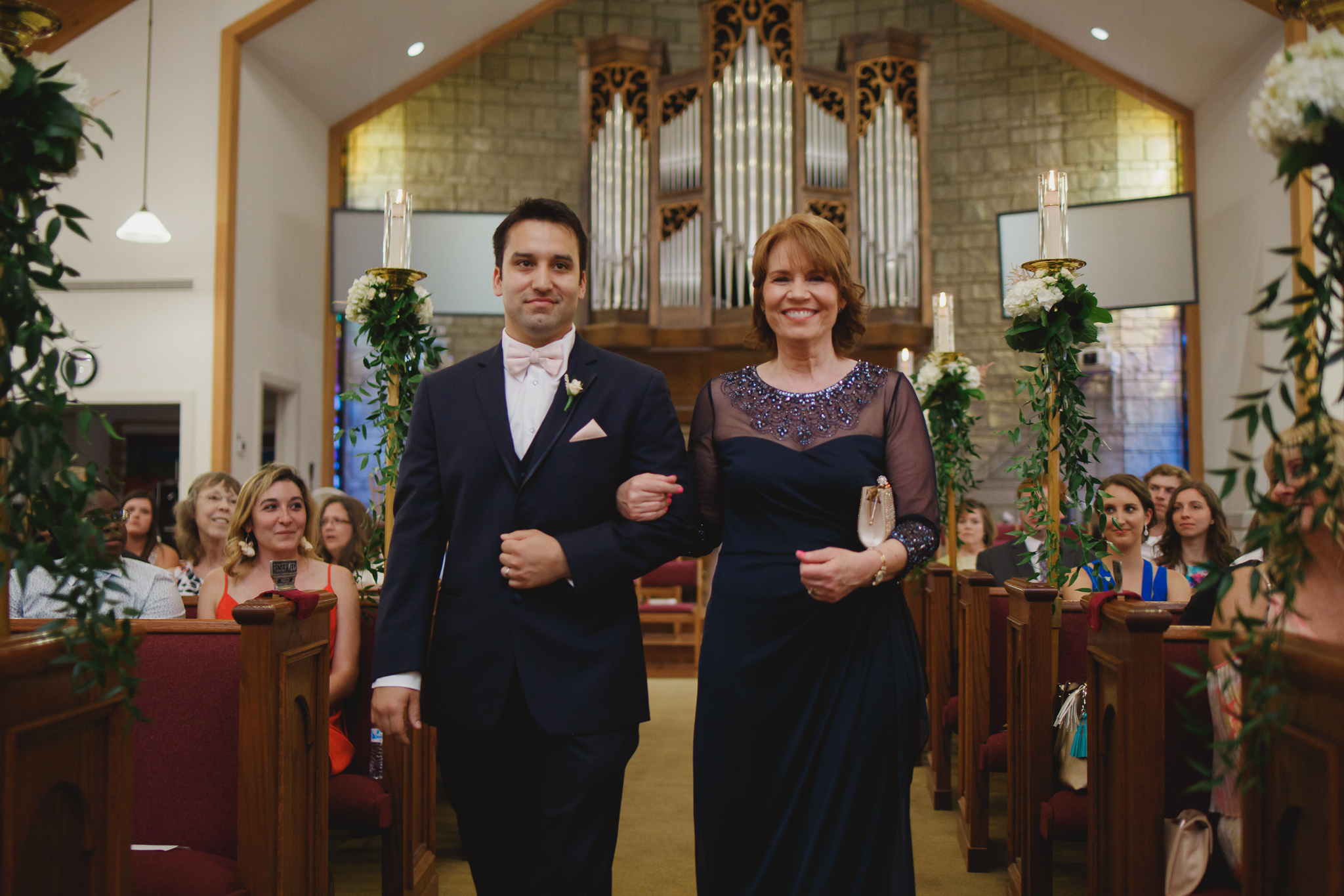 Michael and Kelly - the ashton depot - wedding DFW - wedding photographer- elizalde photography (16 of 150).jpg