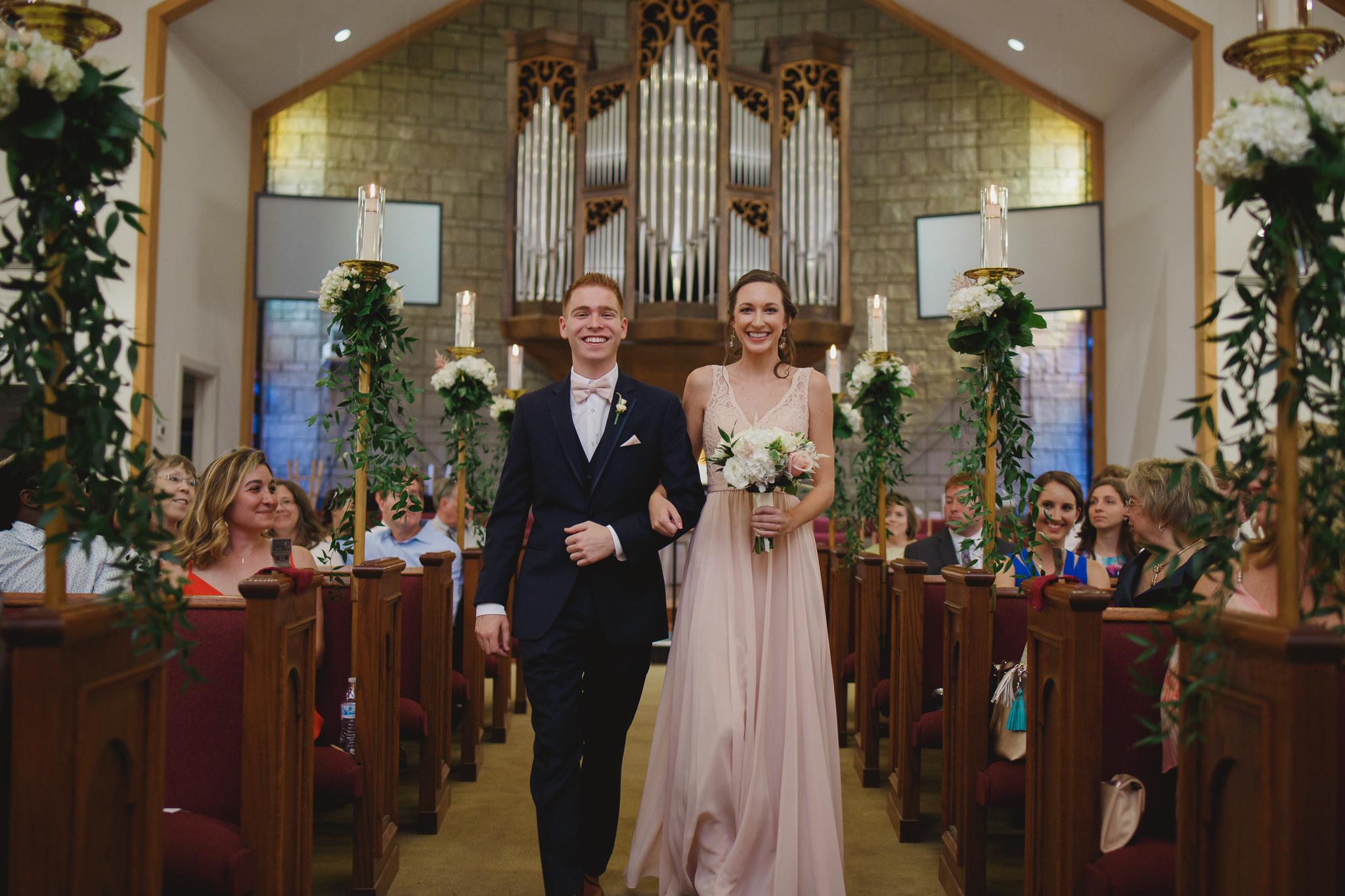 Michael and Kelly - the ashton depot - wedding DFW - wedding photographer- elizalde photography (18 of 150).jpg