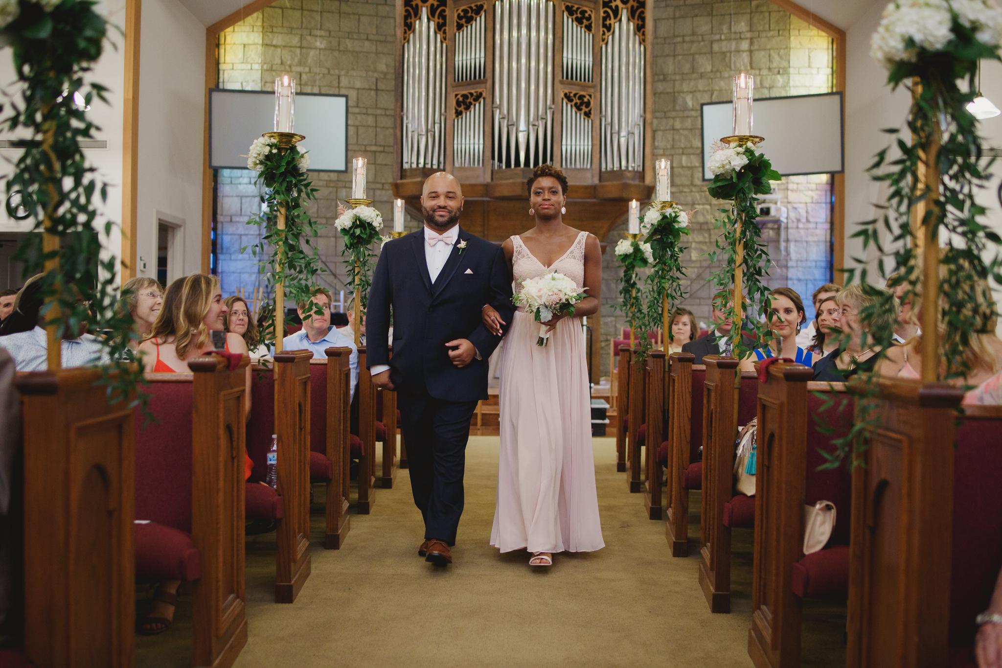 Michael and Kelly - the ashton depot - wedding DFW - wedding photographer- elizalde photography (19 of 150).jpg