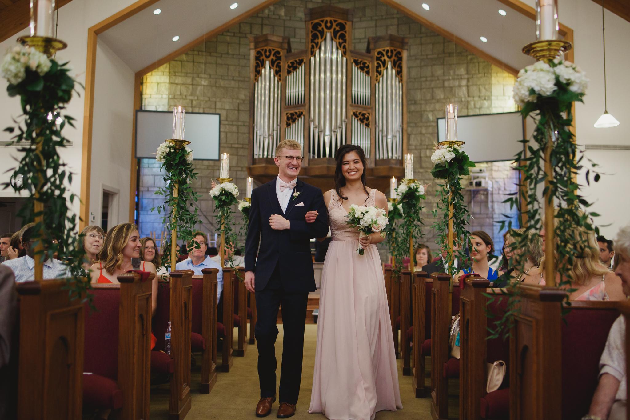 Michael and Kelly - the ashton depot - wedding DFW - wedding photographer- elizalde photography (20 of 150).jpg