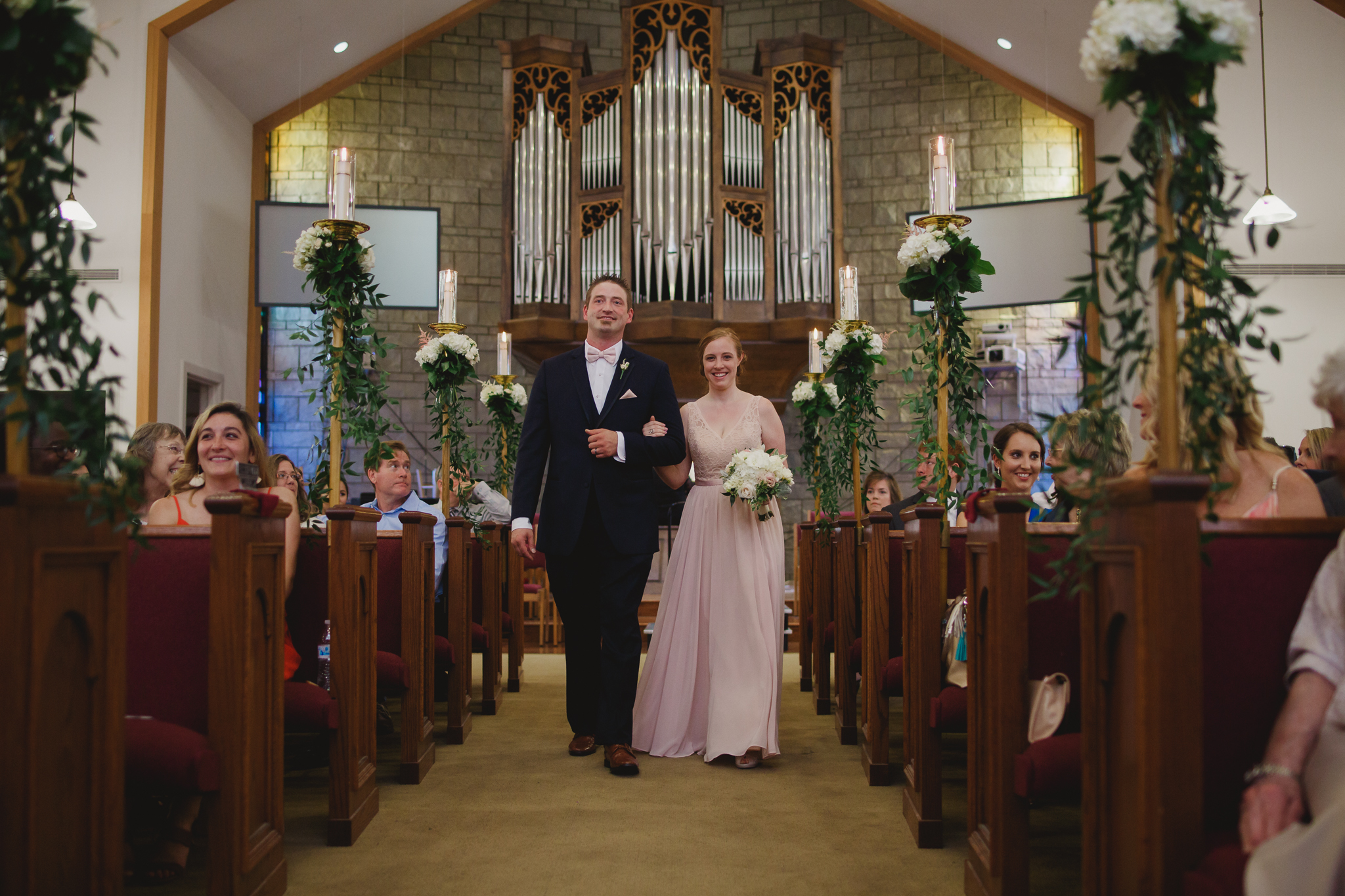 Michael and Kelly - the ashton depot - wedding DFW - wedding photographer- elizalde photography (22 of 150).jpg