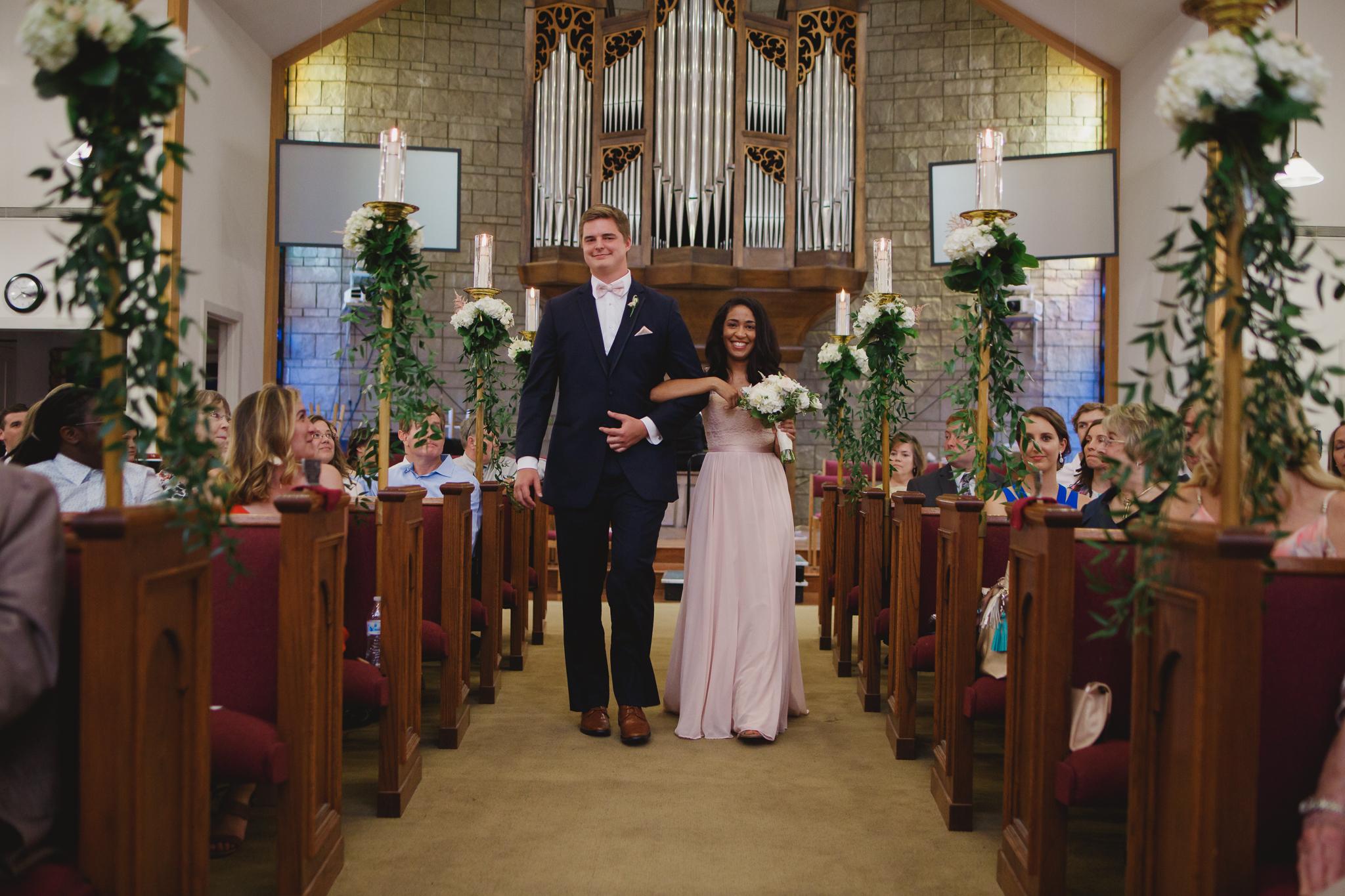 Michael and Kelly - the ashton depot - wedding DFW - wedding photographer- elizalde photography (21 of 150).jpg