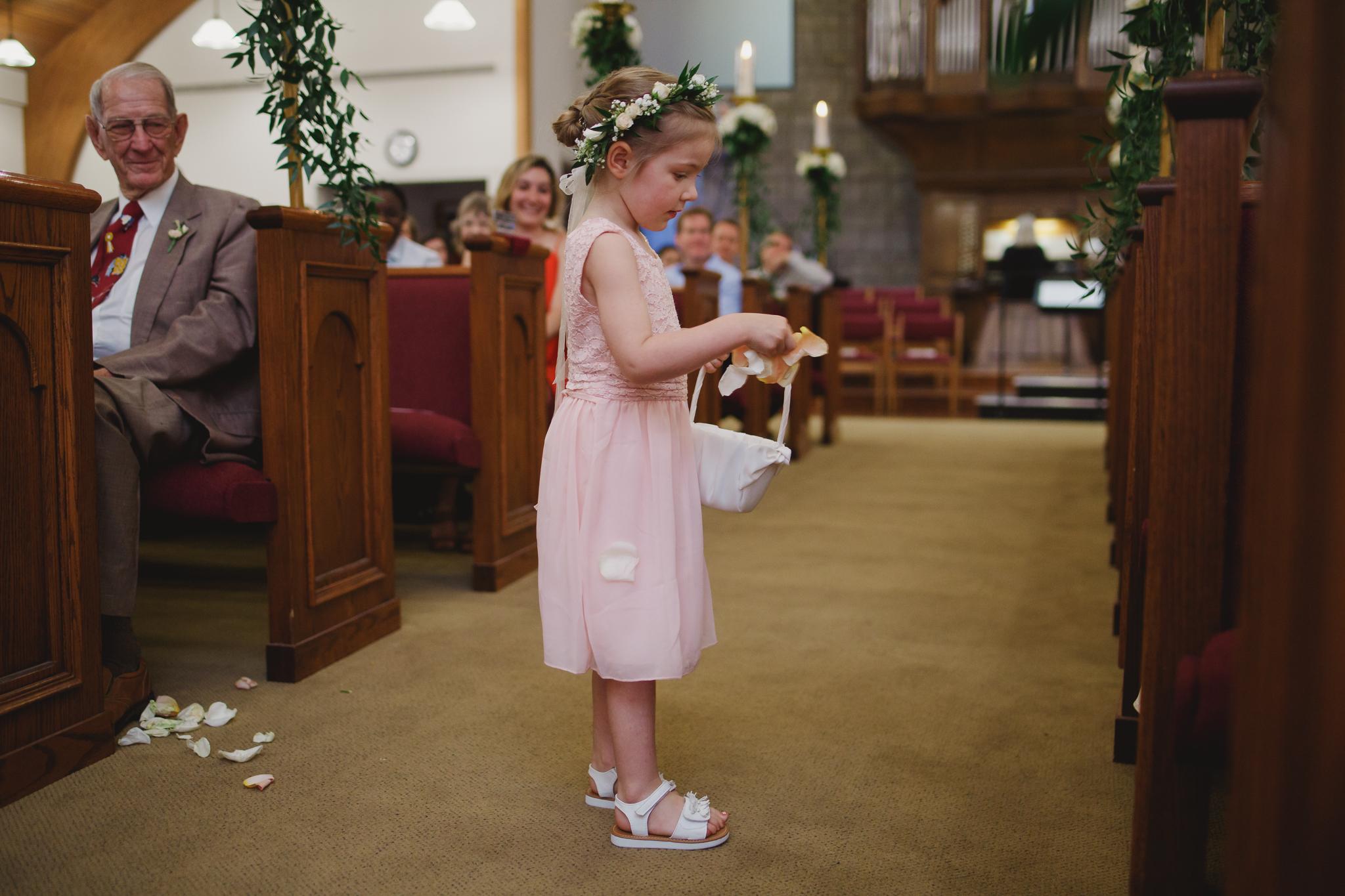 Michael and Kelly - the ashton depot - wedding DFW - wedding photographer- elizalde photography (24 of 150).jpg