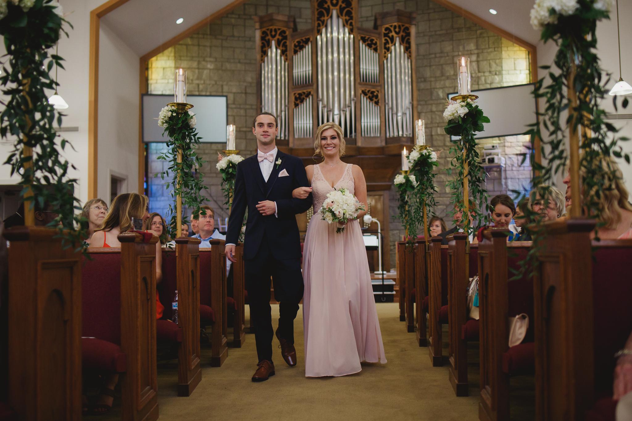 Michael and Kelly - the ashton depot - wedding DFW - wedding photographer- elizalde photography (23 of 150).jpg