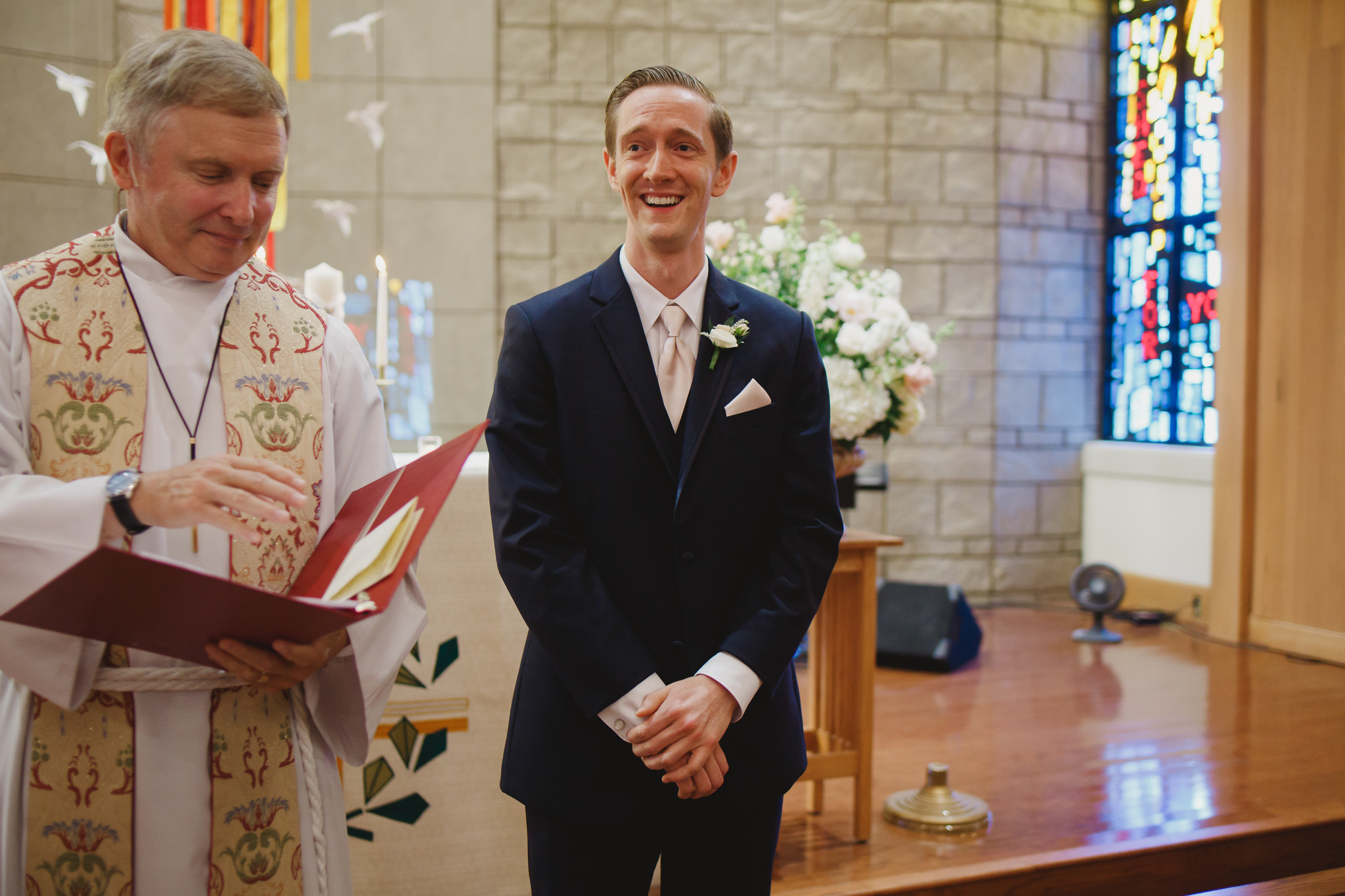 Michael and Kelly - the ashton depot - wedding DFW - wedding photographer- elizalde photography (26 of 150).jpg