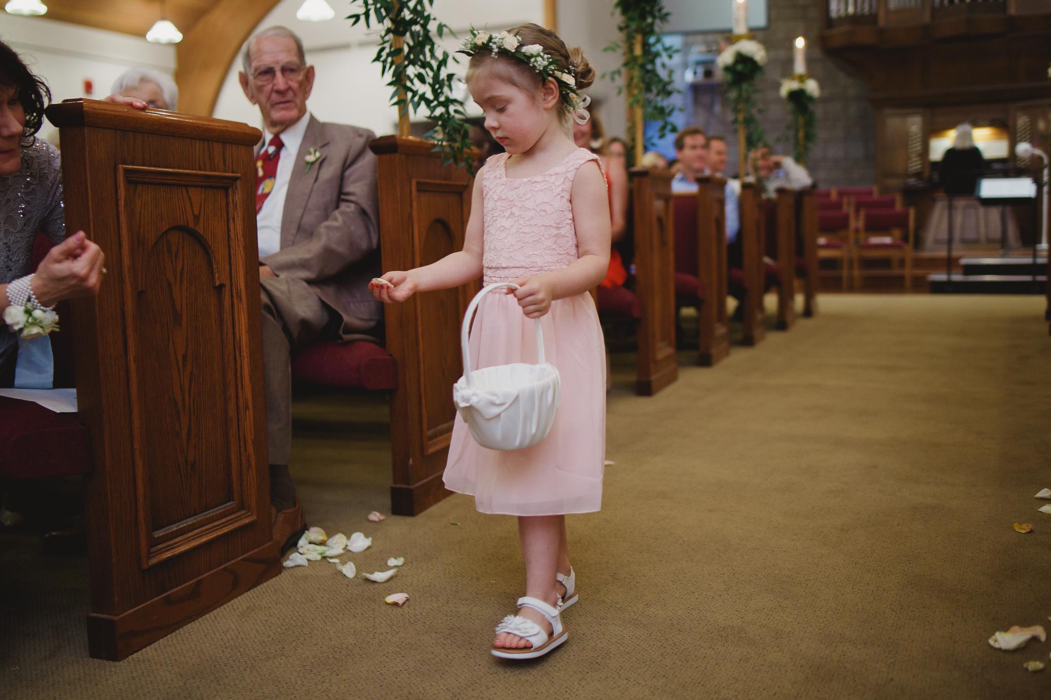 Michael and Kelly - the ashton depot - wedding DFW - wedding photographer- elizalde photography (25 of 150).jpg