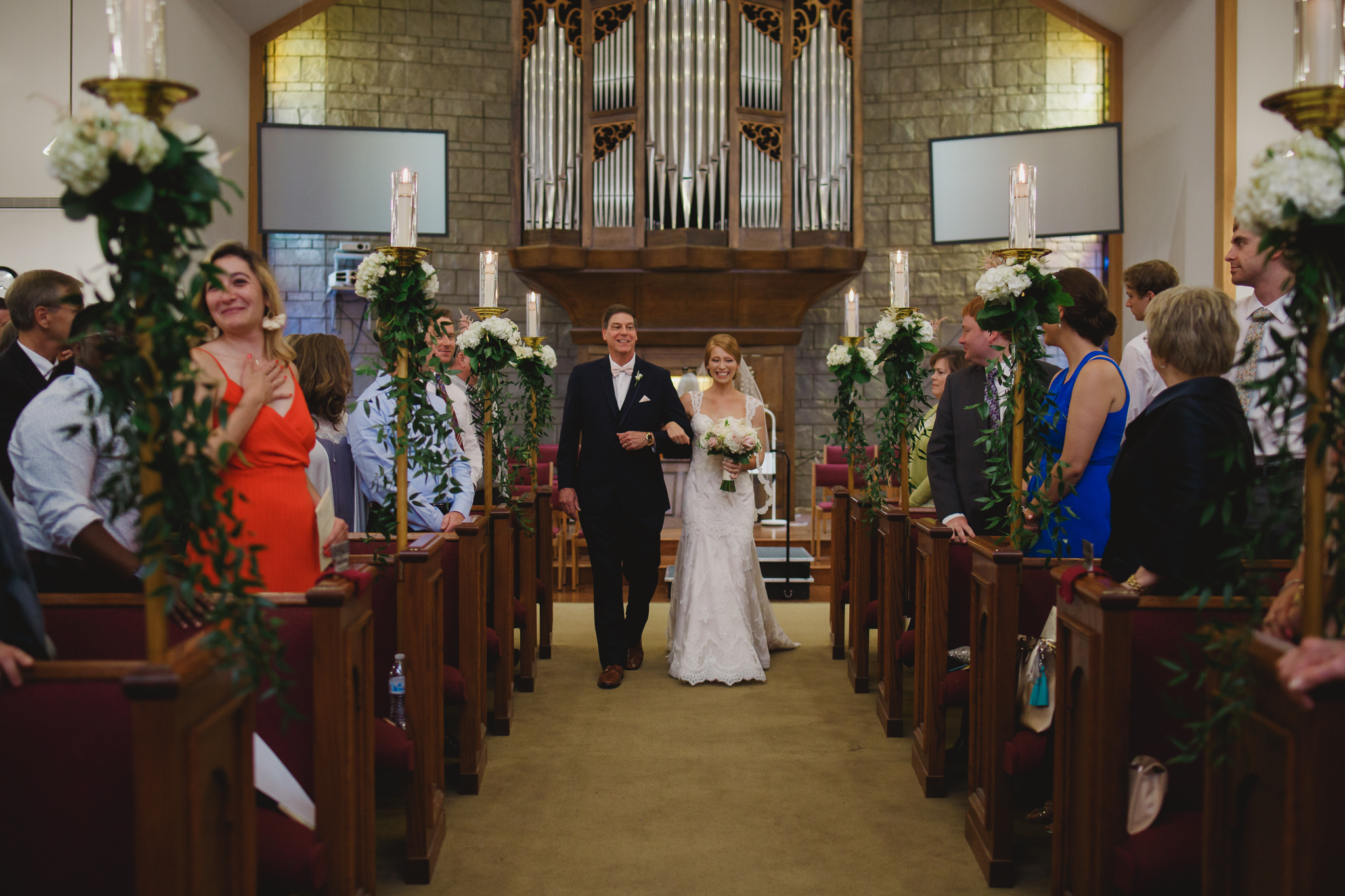 Michael and Kelly - the ashton depot - wedding DFW - wedding photographer- elizalde photography (30 of 150).jpg