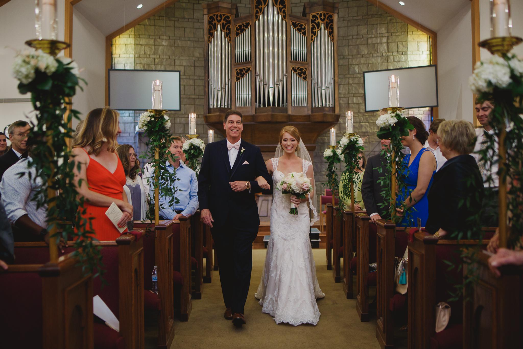Michael and Kelly - the ashton depot - wedding DFW - wedding photographer- elizalde photography (31 of 150).jpg