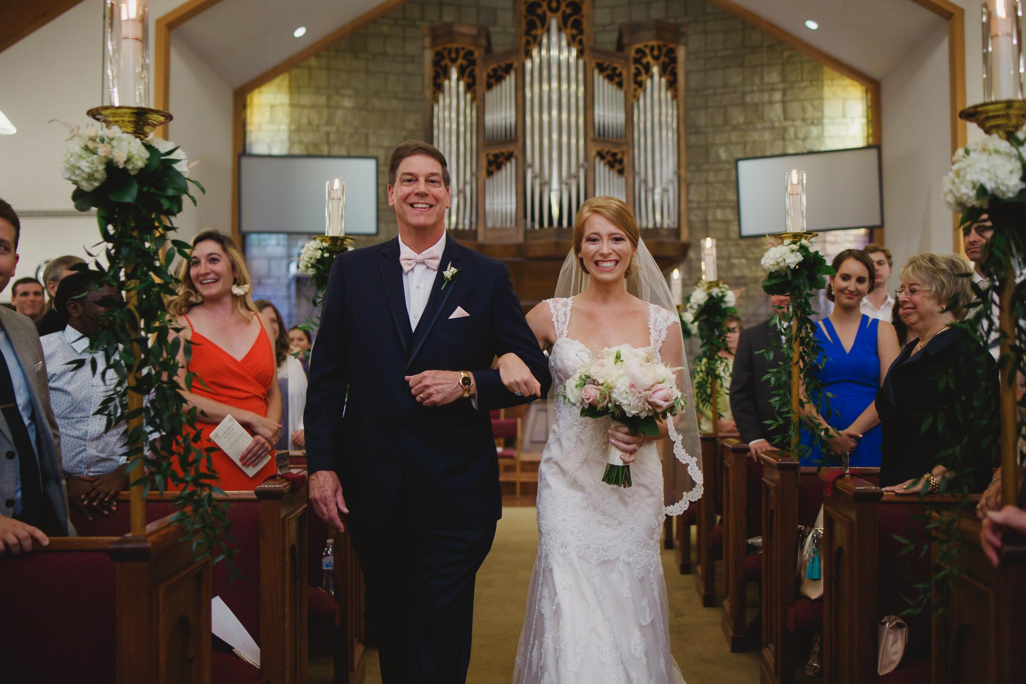 Michael and Kelly - the ashton depot - wedding DFW - wedding photographer- elizalde photography (32 of 150).jpg