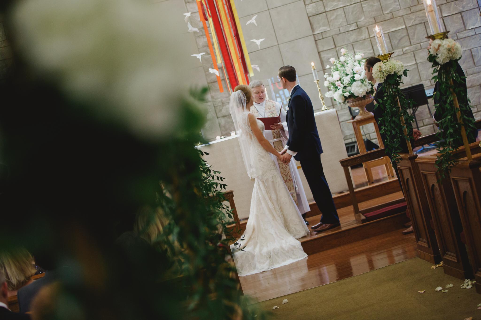 Michael and Kelly - the ashton depot - wedding DFW - wedding photographer- elizalde photography (36 of 150).jpg