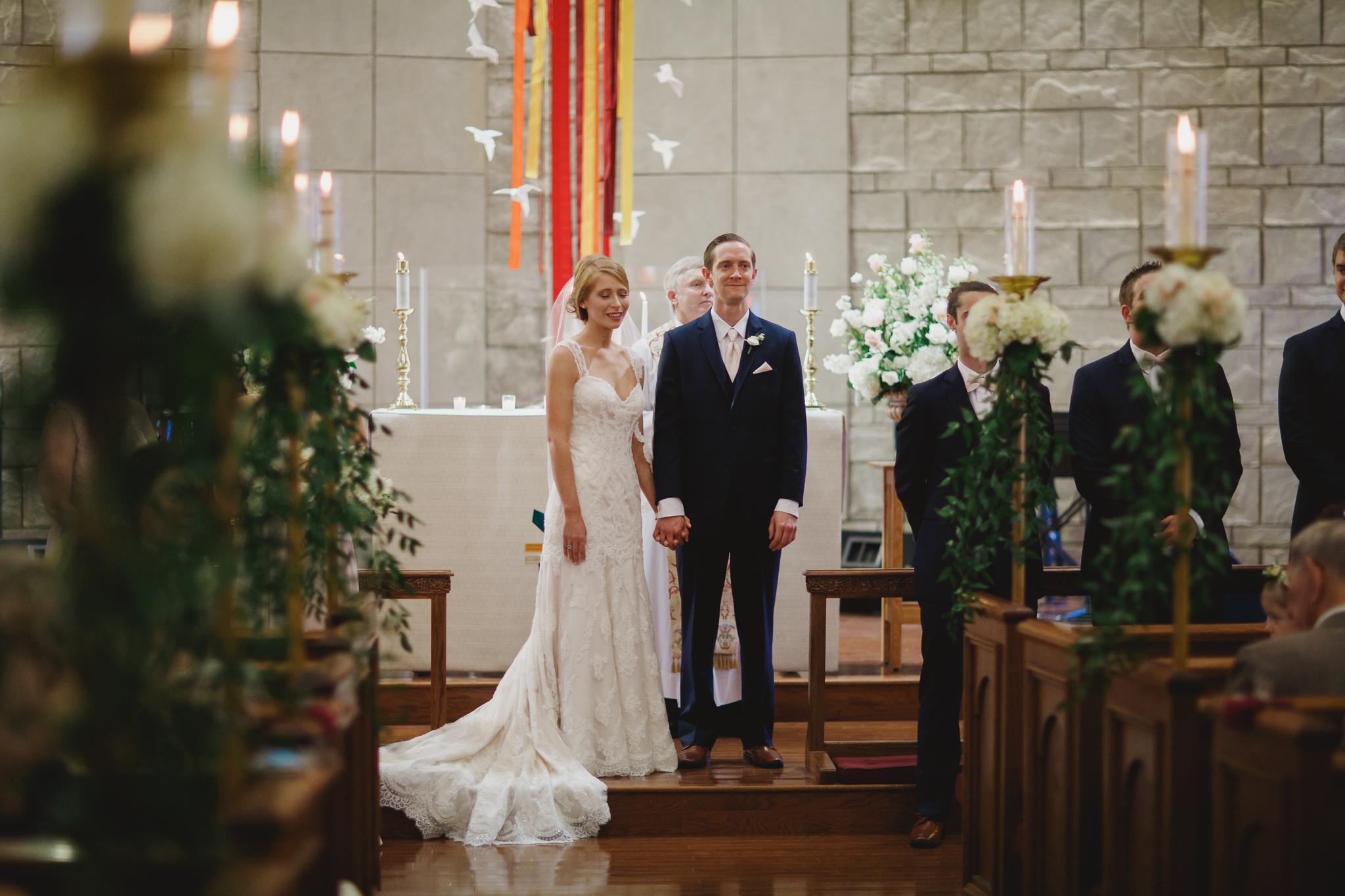 Michael and Kelly - the ashton depot - wedding DFW - wedding photographer- elizalde photography (39 of 150).jpg